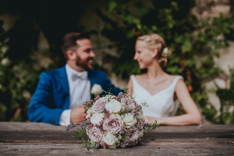 Hochzeit-Landau-Klostergut-Heilsbruck-Standesamt-Hochzeitsfotograf-Mannheim