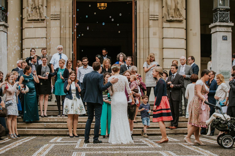 Hochzeit-Mannheim-Christuskirche-Hochzeitsfotograf