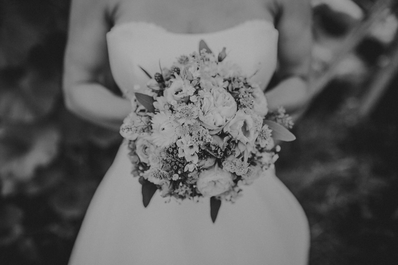 Hochzeit-  Speyer-  Hochzeitsfotograf-  Hochzeitsfotografie-  Mannheim  -Weingarten-Postillion