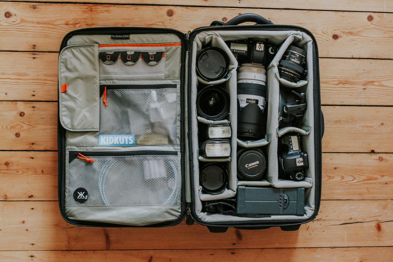Hochzeitsfotograf-Fotoequipment-Kamera-Objektive