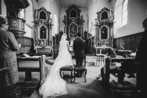 Hochzeit-Koblenz-kurfürstliches-Schloss-Kapuzinerkirche-Hochzeitsfotograf-Mannheim
