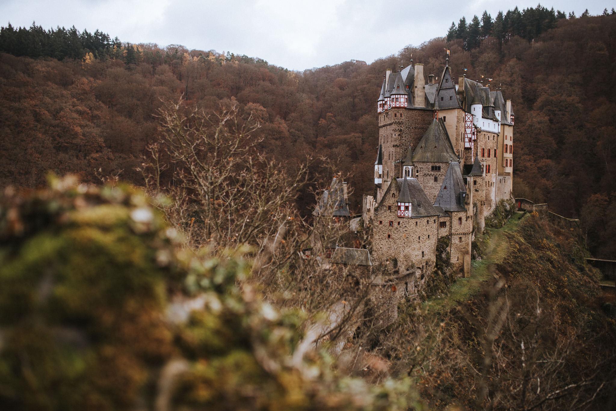 Burg-Eltz-Hochzeitsfotograf-Mannheim-Heidelberg-