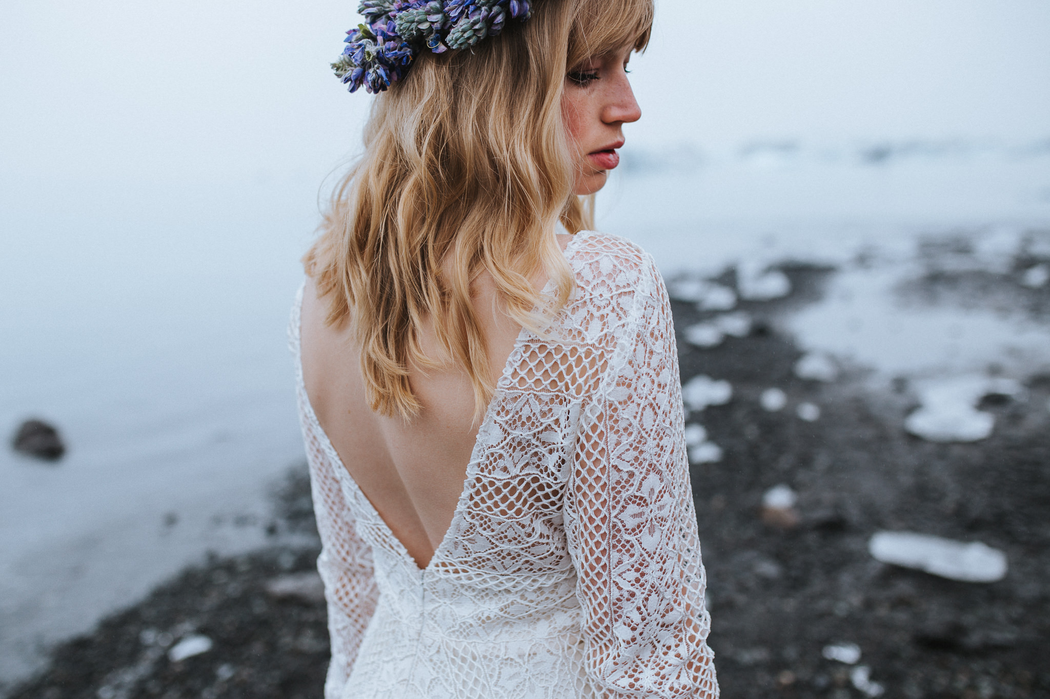 Hochzeitsfotograf-Island-Heidelberg-Mannheim-Wedding-Couple-diamond-Beach-Iceland-1