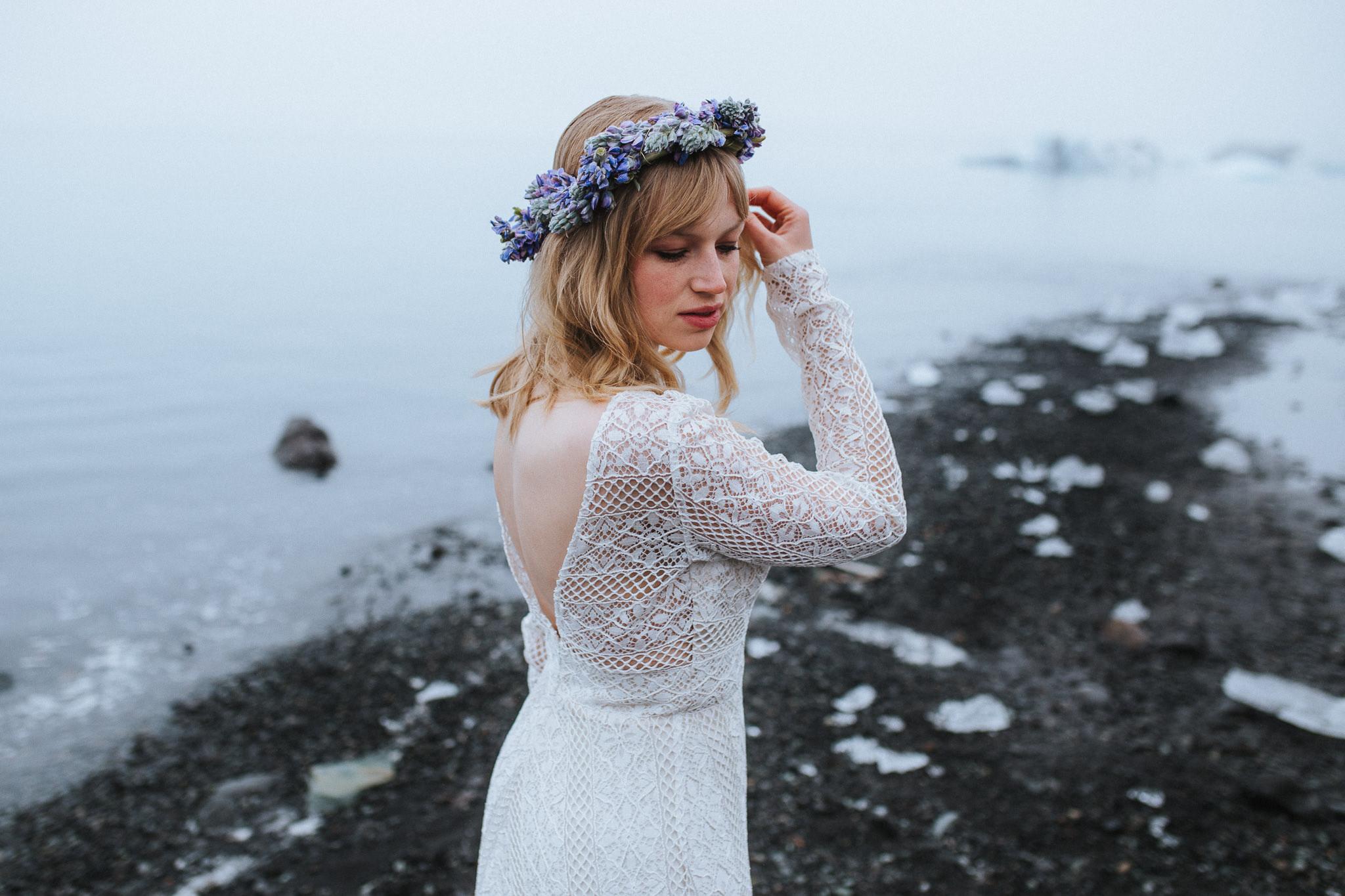 Hochzeitsfotograf-Island-Heidelberg-Mannheim-Wedding-Couple-diamond-Beach-Iceland-8