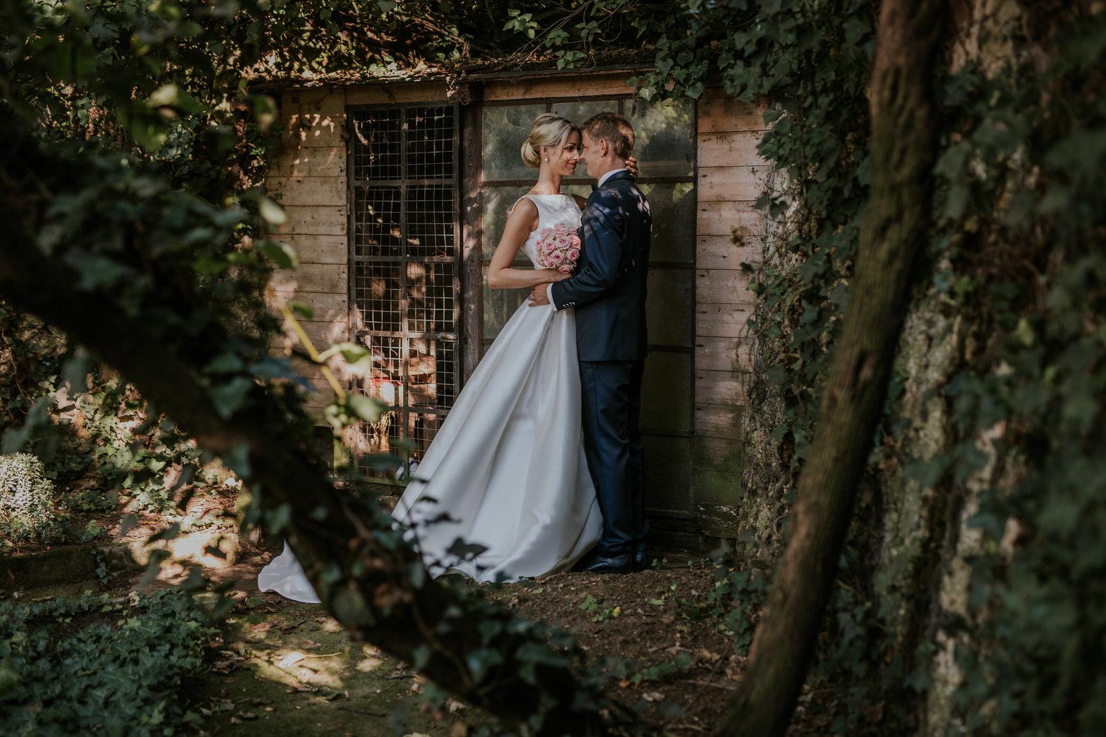 Hochzeit-Gebrueder-Meurer-Pfalz-Hochzeitsfotograf-Mannheim-1