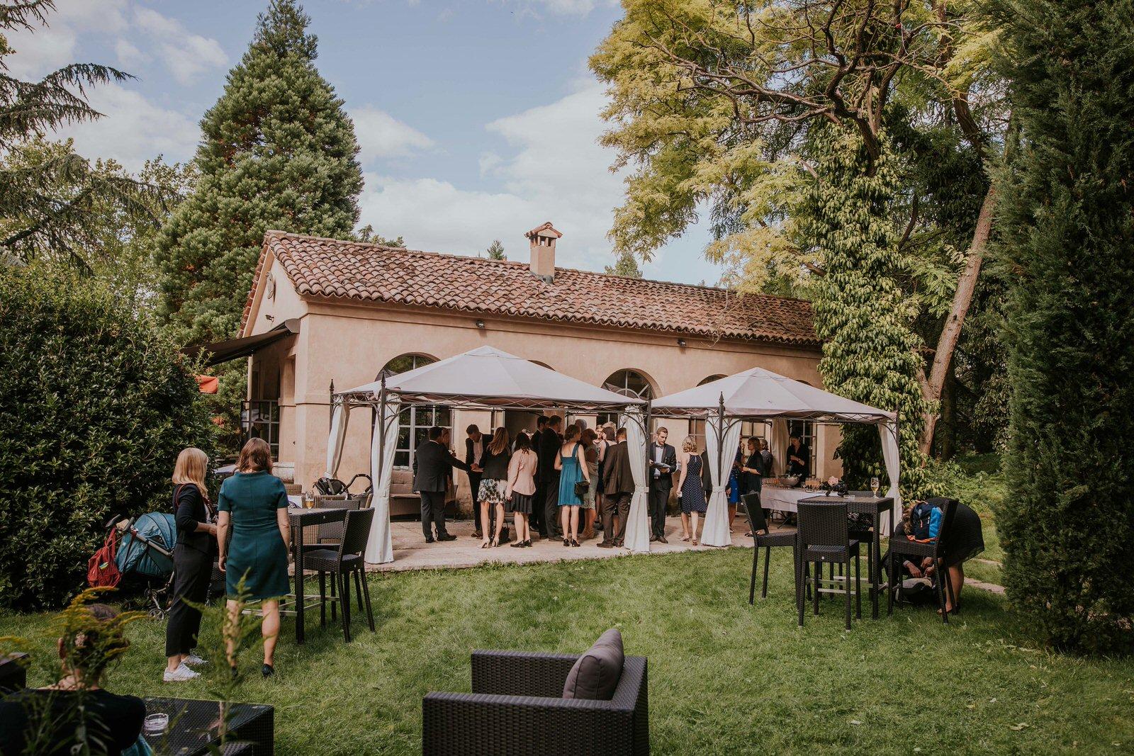 Hochzeit-Gebrueder-Meurer-Pfalz-Hochzeitsfotograf-Mannheim-2
