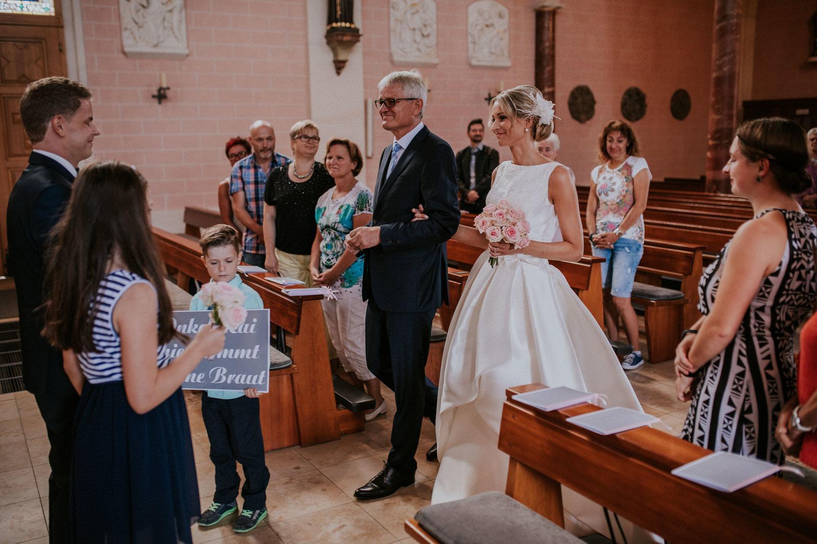 Hochzeit-Gebrueder-Meurer-Pfalz-Hochzeitsfotograf-Mannheim-