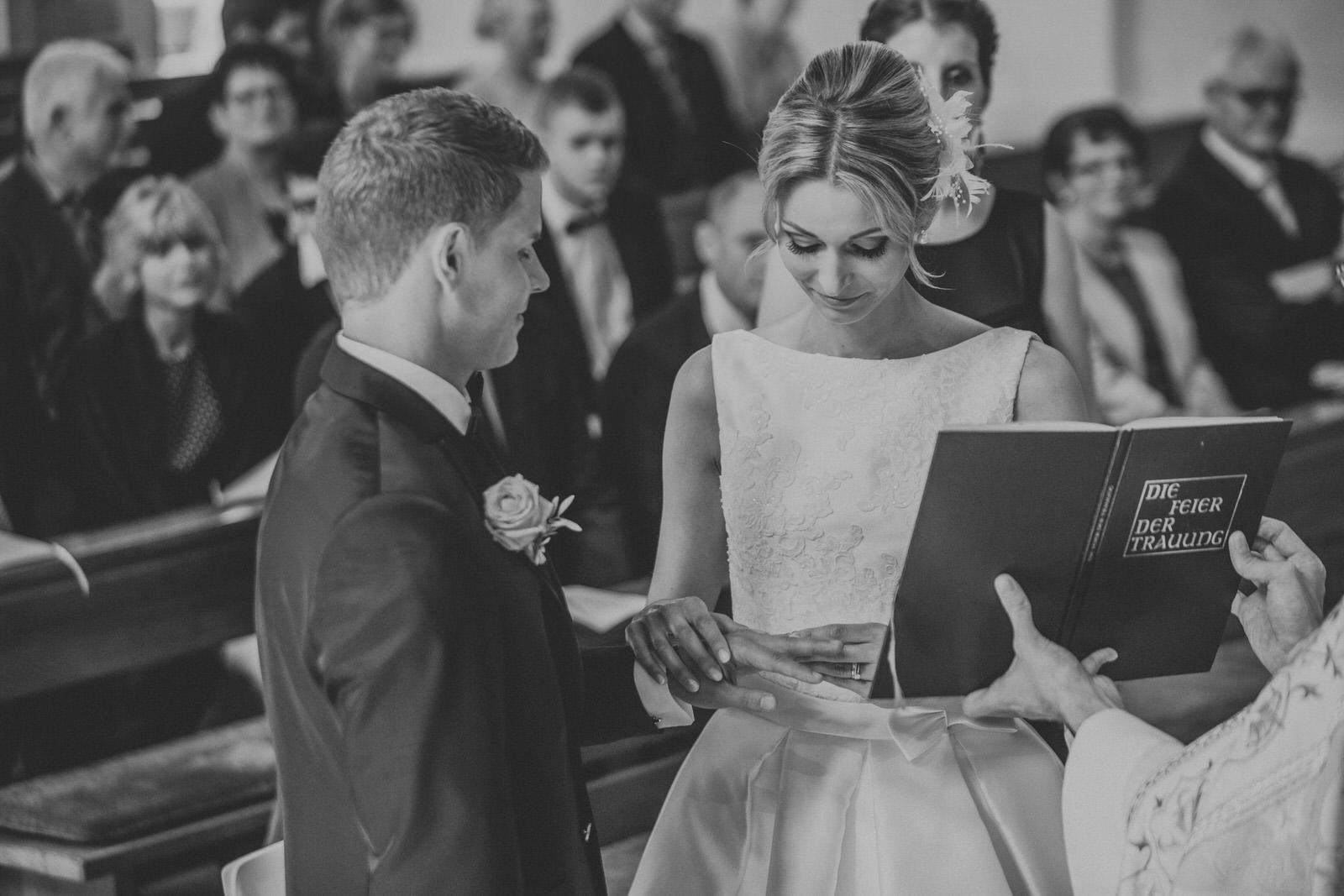 Hochzeit-Gebrueder-Meurer-Pfalz-Hochzeitsfotograf-Mannheim-14