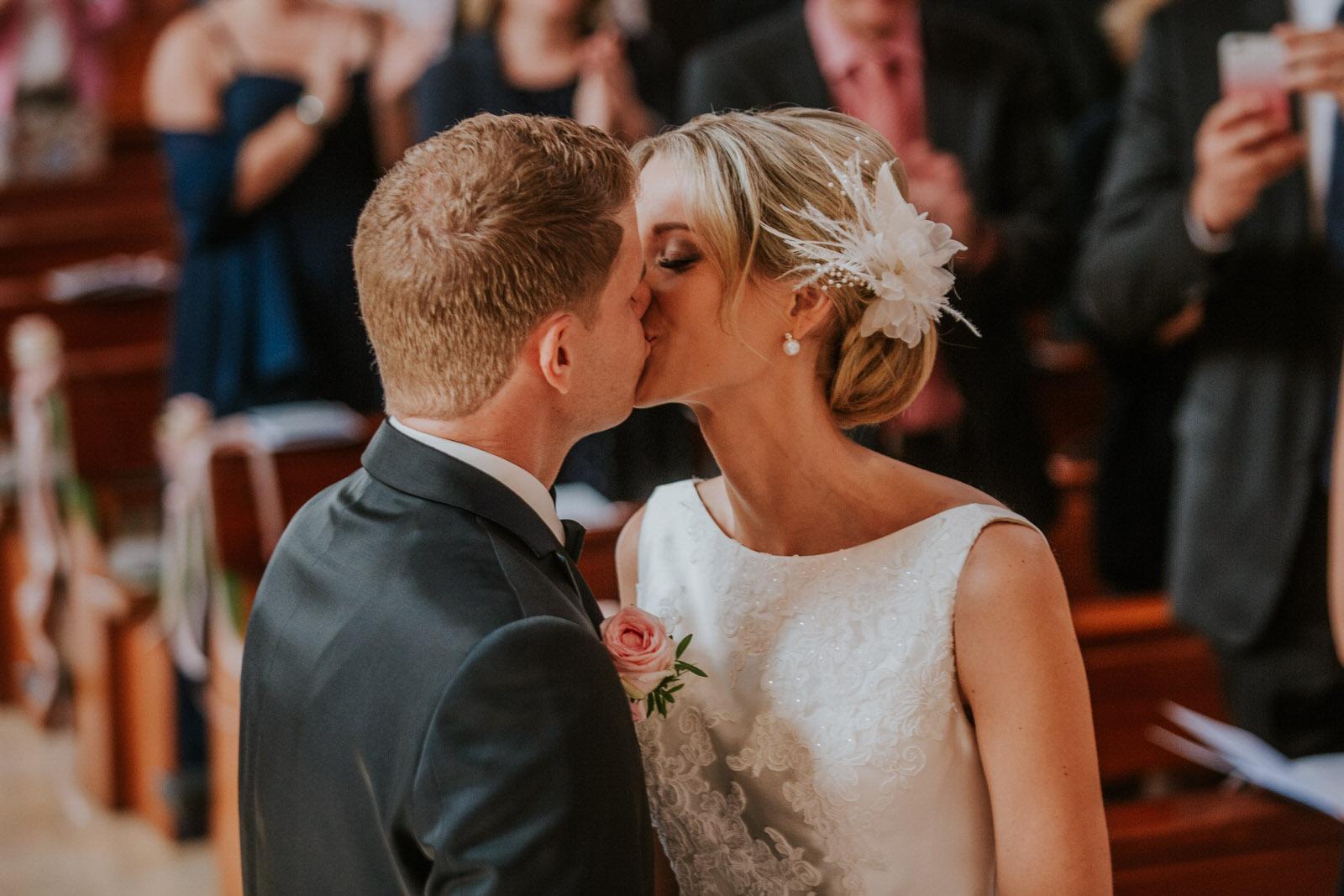 Hochzeit-Gebrueder-Meurer-Pfalz-Hochzeitsfotograf-Mannheim-15