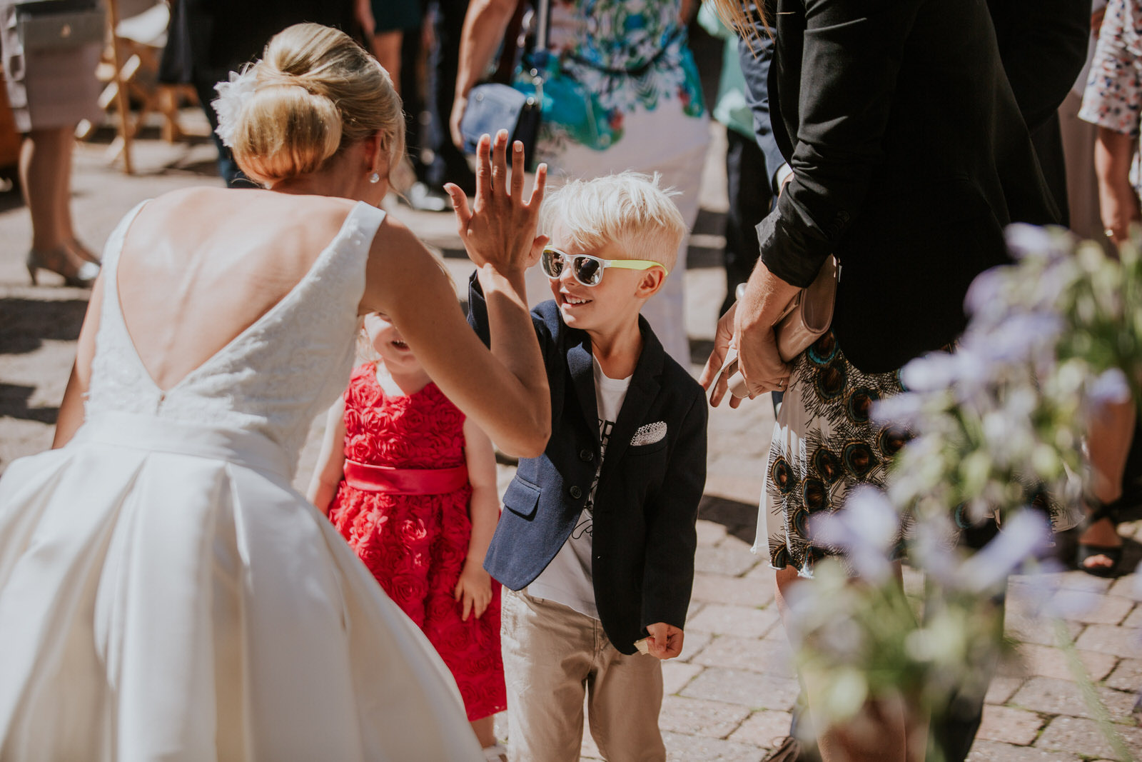 Hochzeit-Gebrueder-Meurer-Pfalz-Hochzeitsfotograf-Mannheim-20