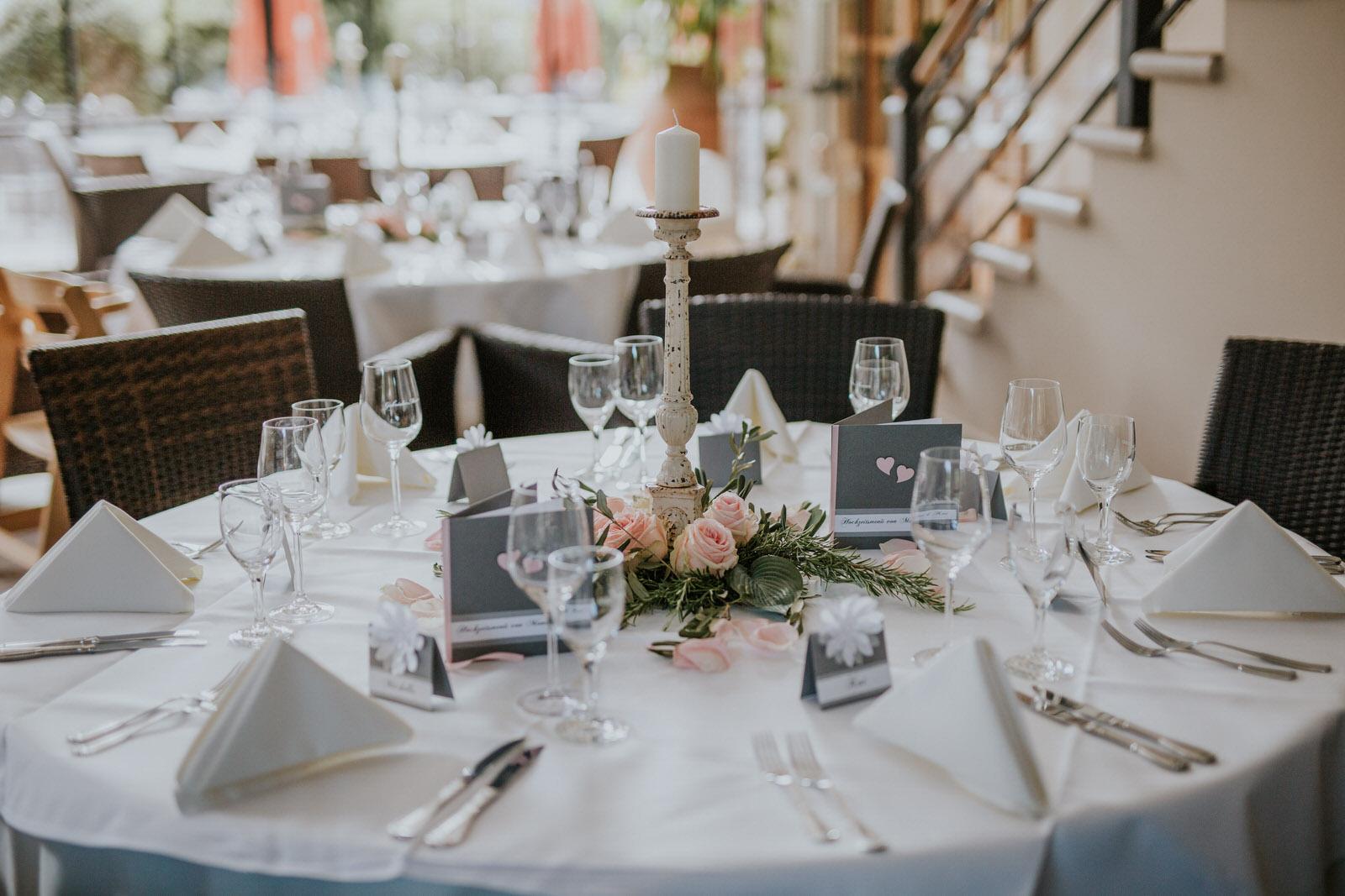 Hochzeit-Gebrueder-Meurer-Pfalz-Hochzeitsfotograf-Mannheim-21