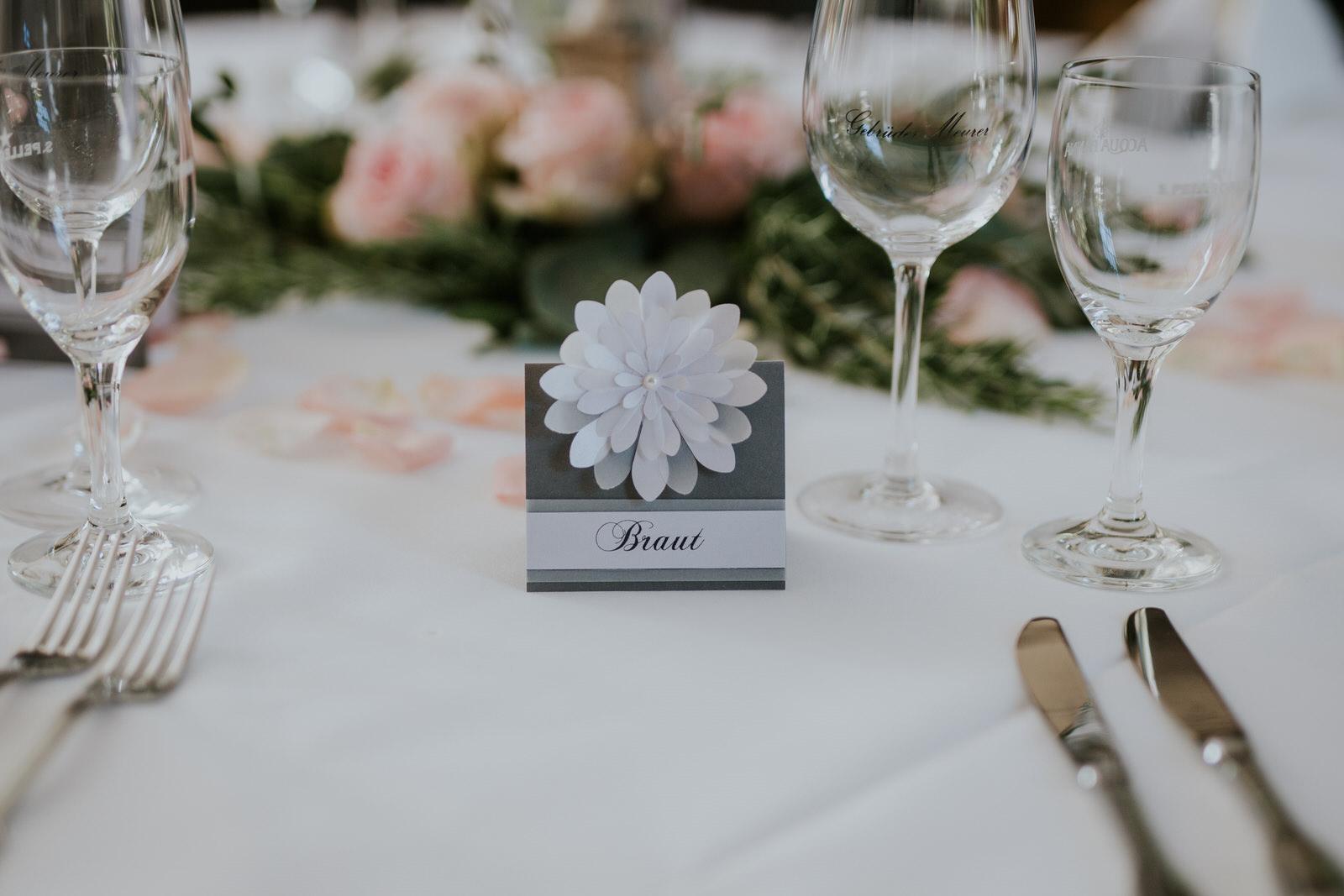 Hochzeit-Gebrueder-Meurer-Pfalz-Hochzeitsfotograf-Mannheim-22