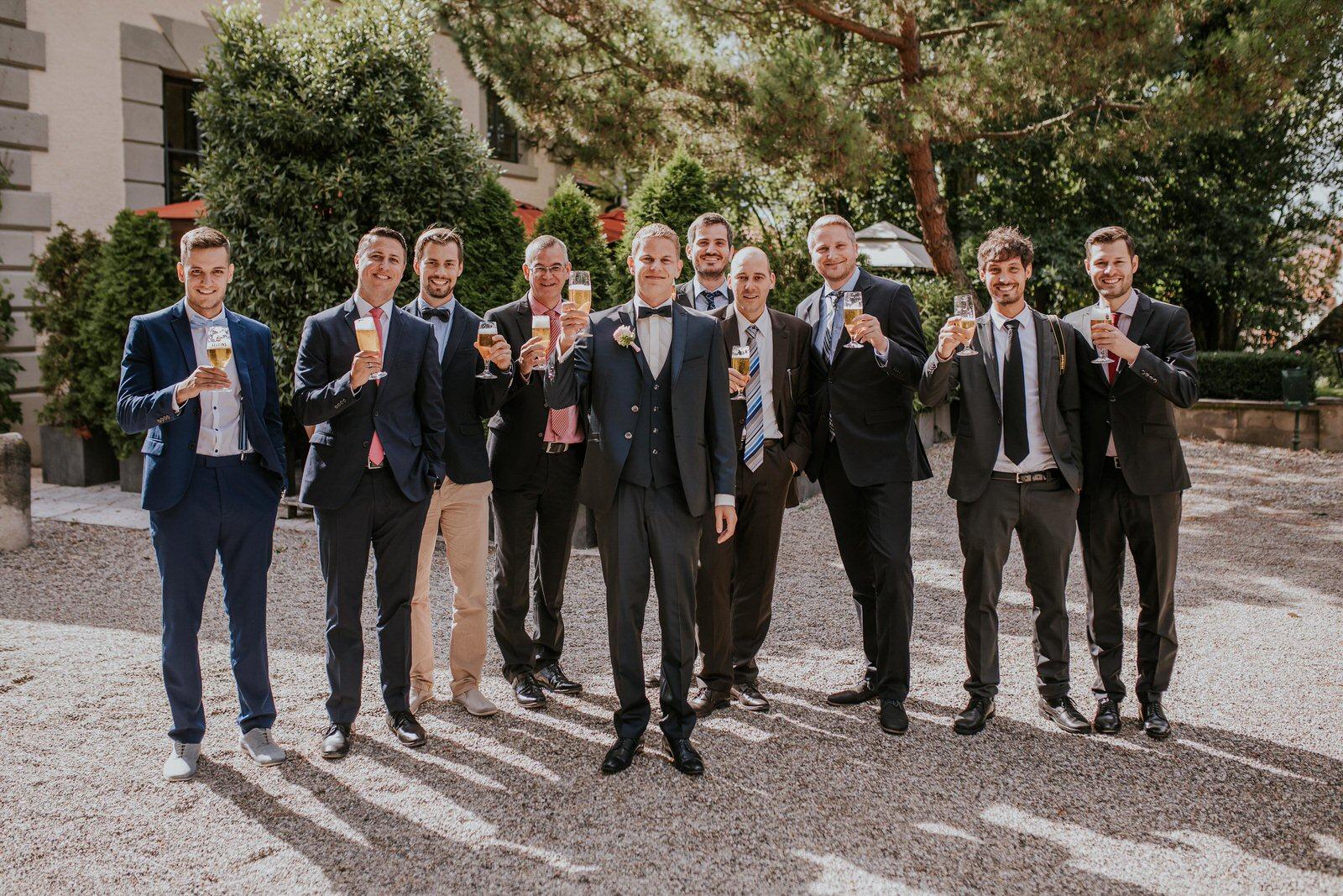 Hochzeit-Gebrueder-Meurer-Pfalz-Hochzeitsfotograf-Mannheim-28