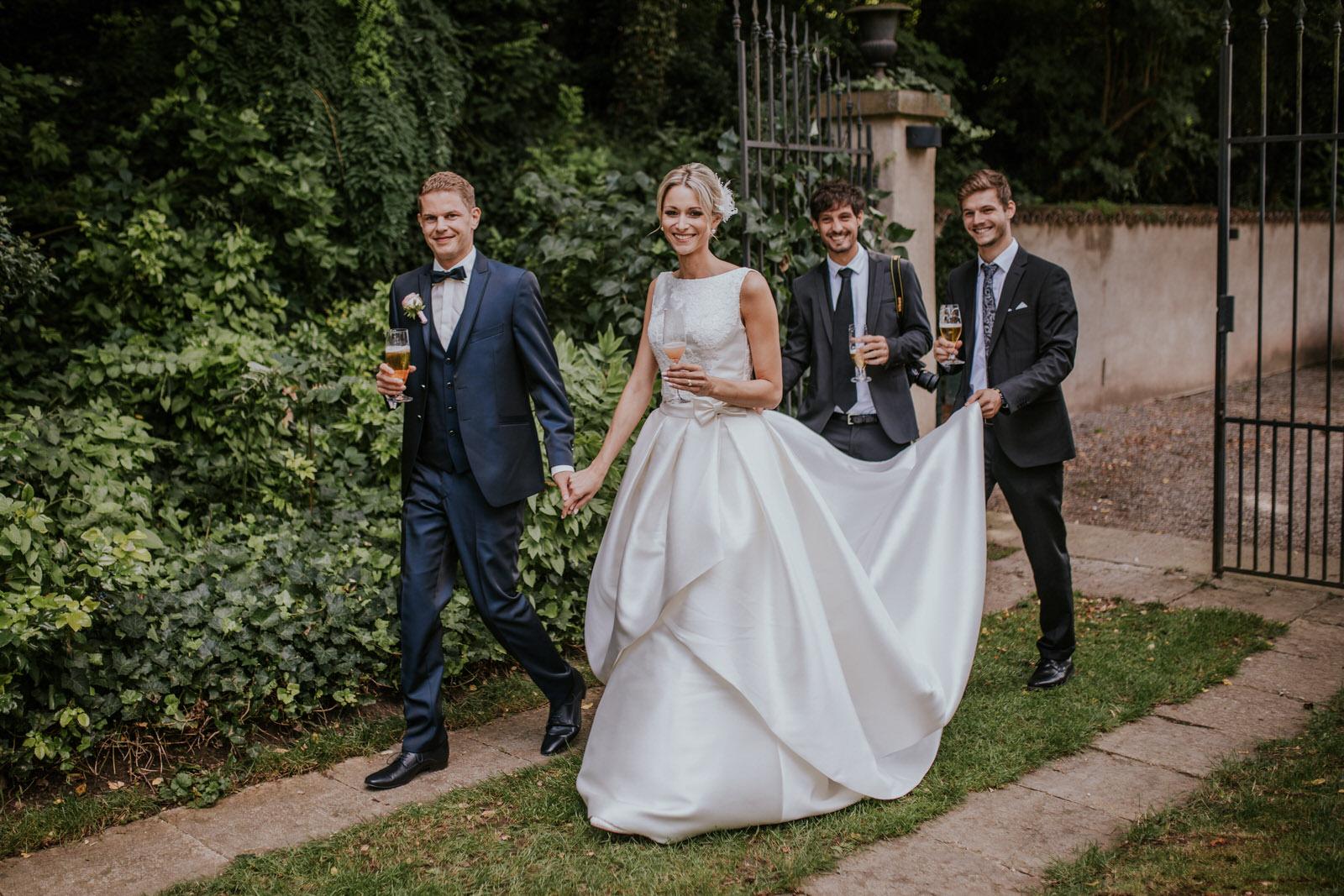 Hochzeit-Gebrueder-Meurer-Pfalz-Hochzeitsfotograf-Mannheim-29