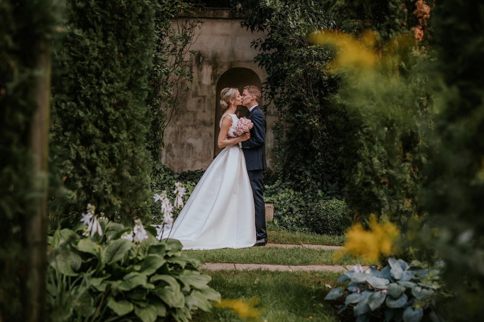 Hochzeit-Gebrueder-Meurer-Pfalz-Hochzeitsfotograf-Mannheim-38