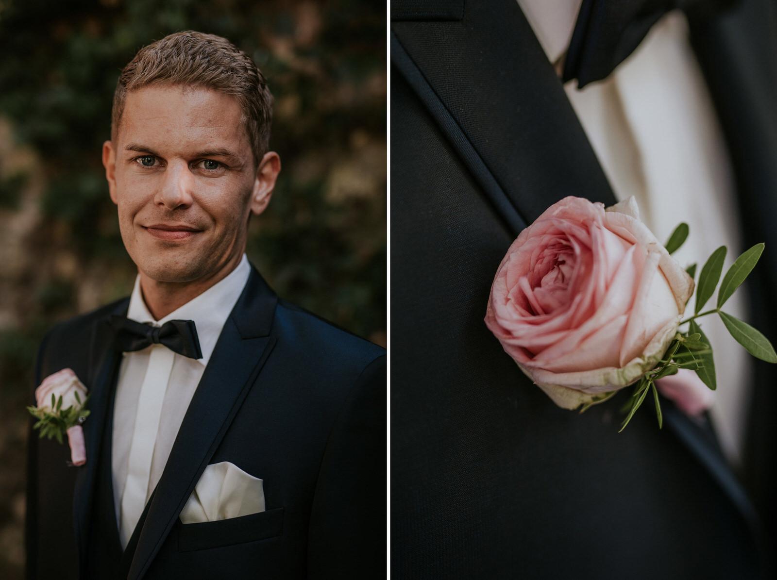 Hochzeit-Gebrueder-Meurer-Pfalz-Hochzeitsfotograf-Mannheim-35-2