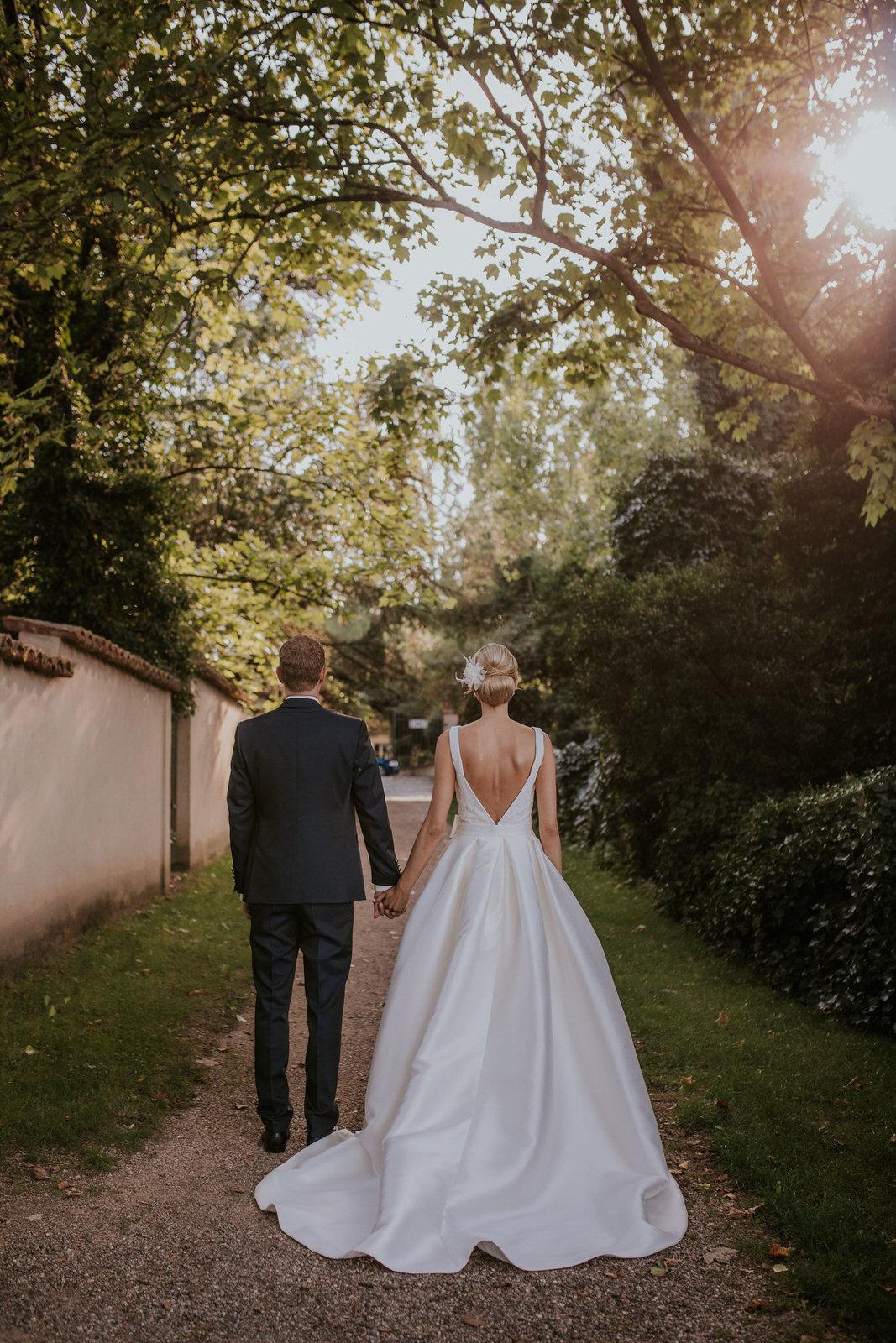 Hochzeit-Gebrueder-Meurer-Pfalz-Hochzeitsfotograf-Mannheim-50