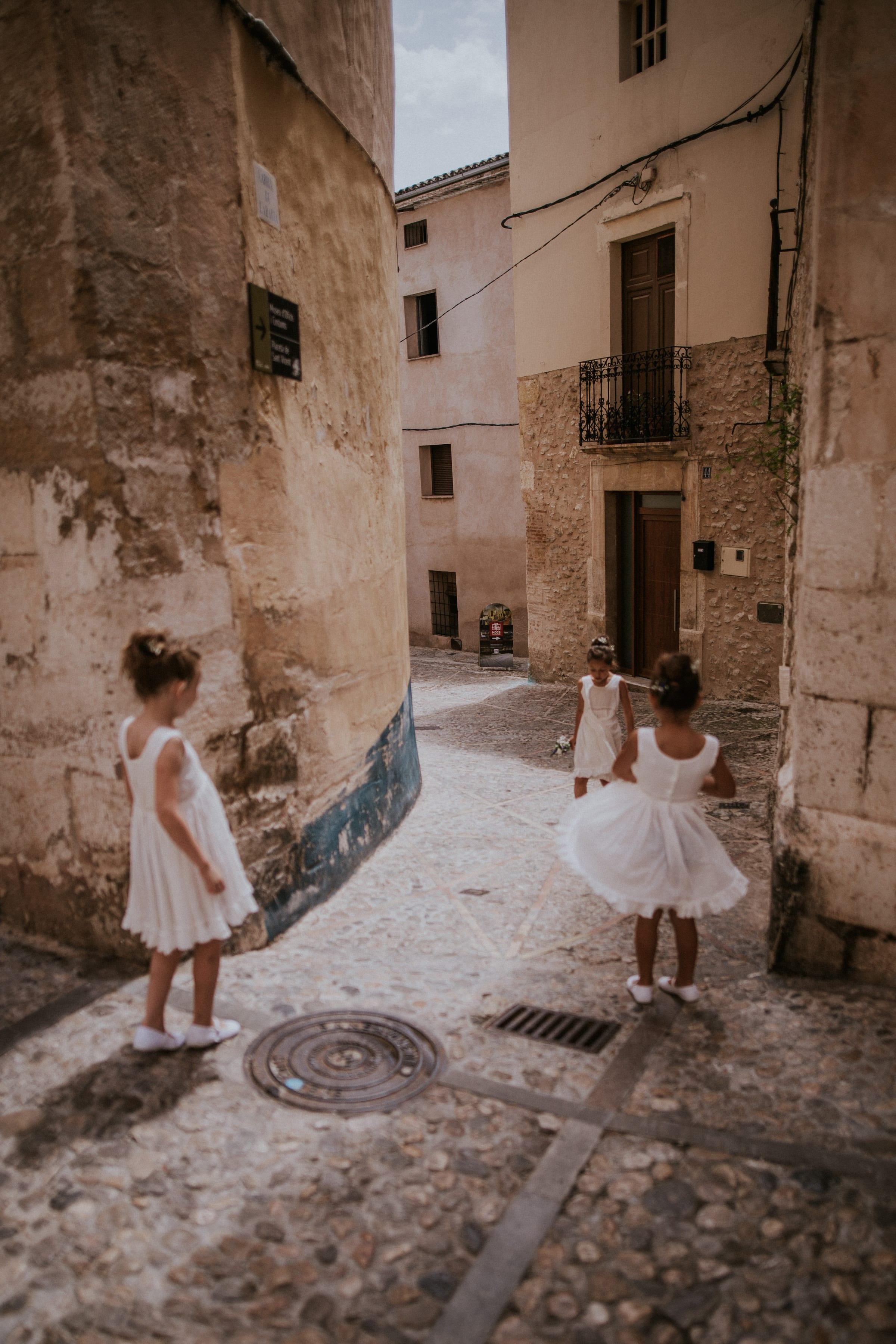 043+wedding+in+valencia+weddingphotographer.jpg