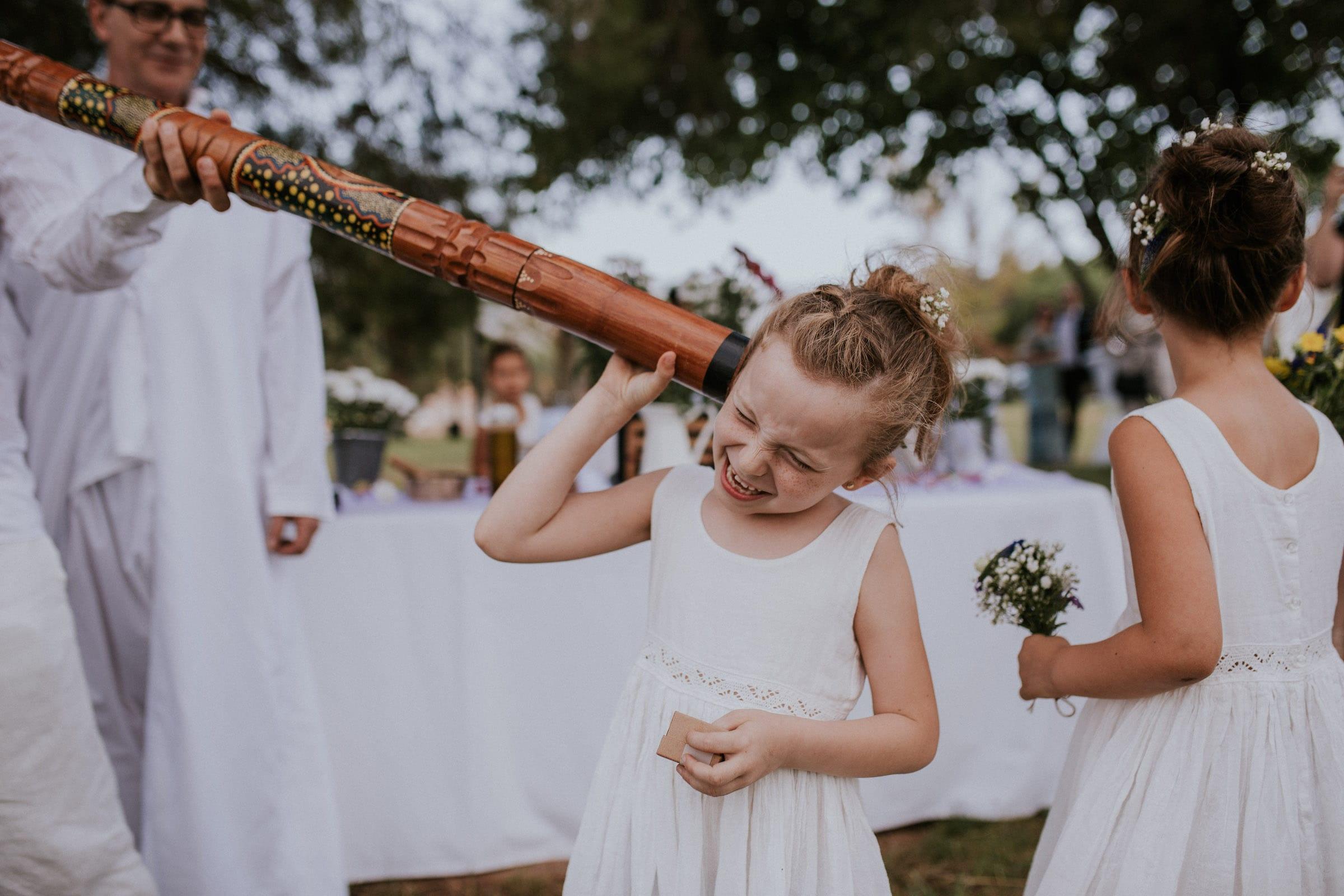067+wedding+in+valencia+weddingphotographer.jpg