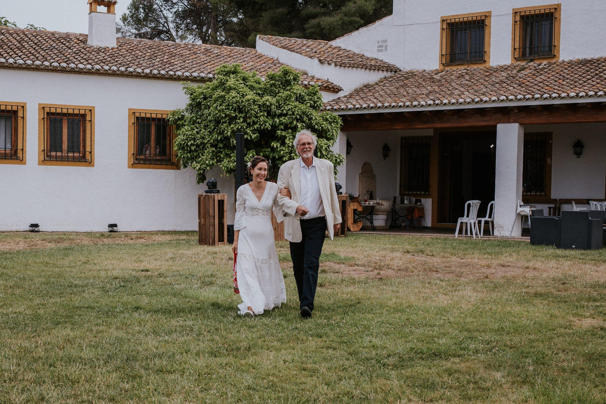 070+wedding+in+valencia+weddingphotographer.jpg