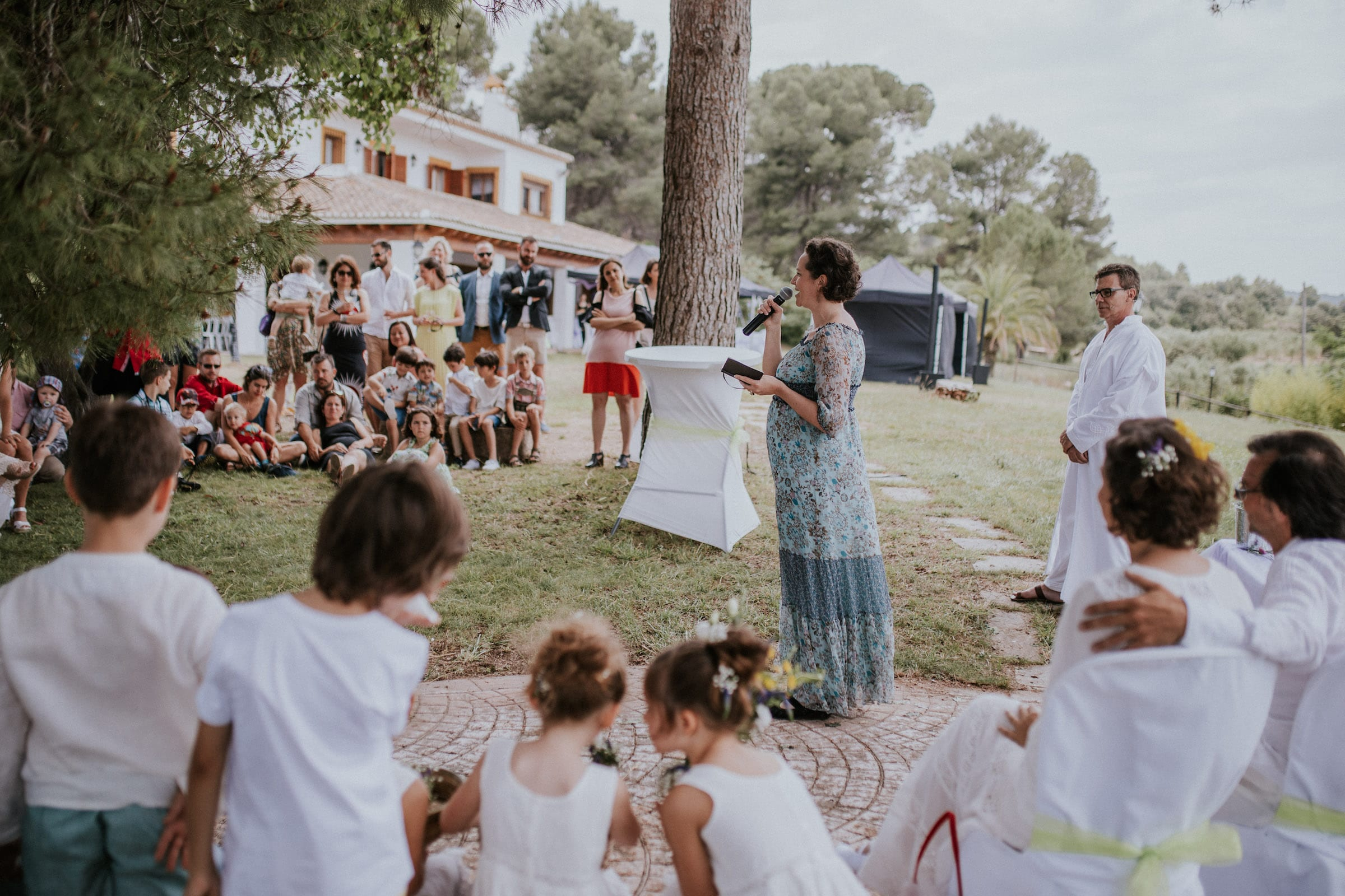 087+wedding+in+valencia+weddingphotographer.jpg