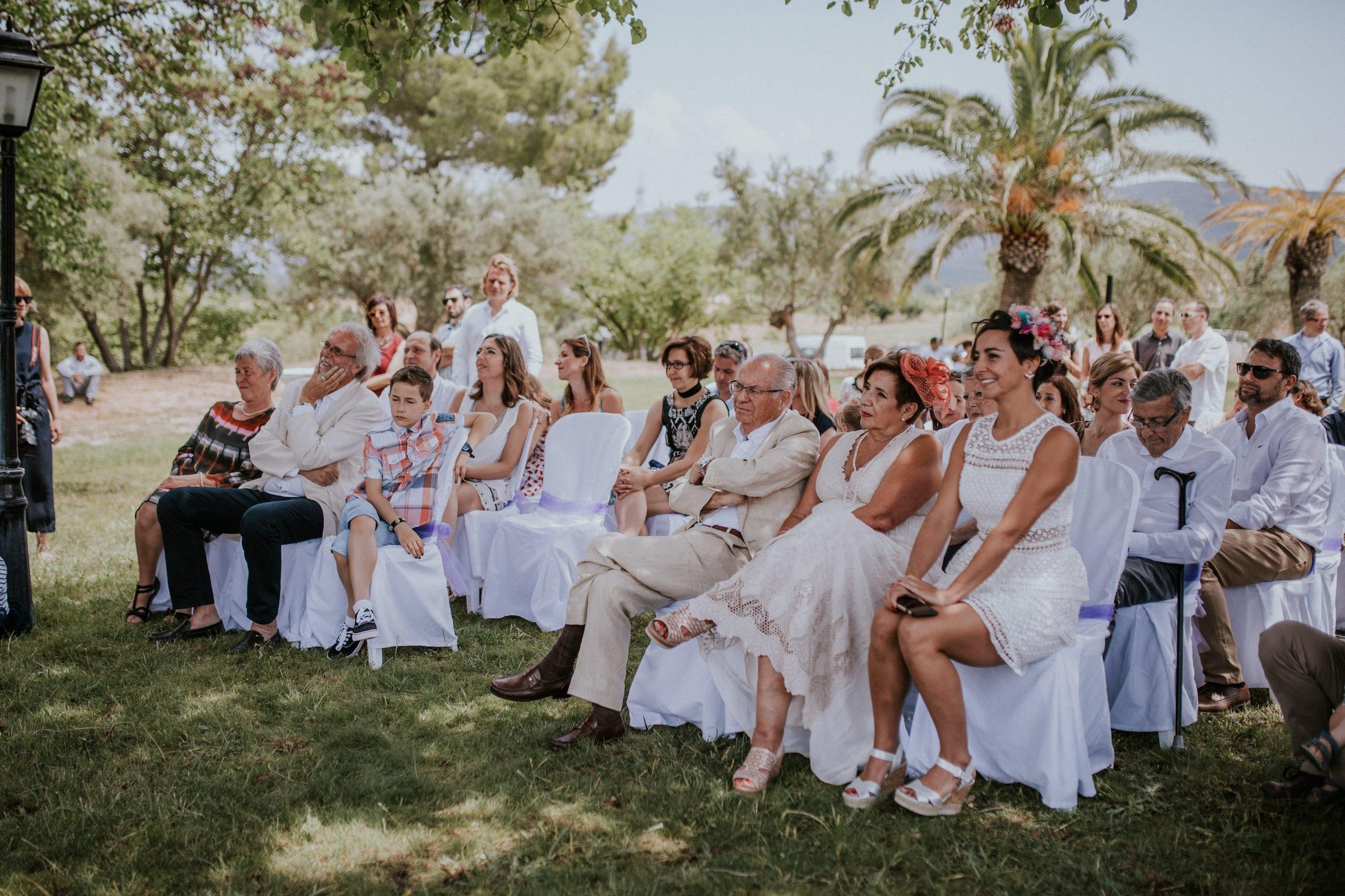 093+wedding+in+valencia+weddingphotographer.jpg