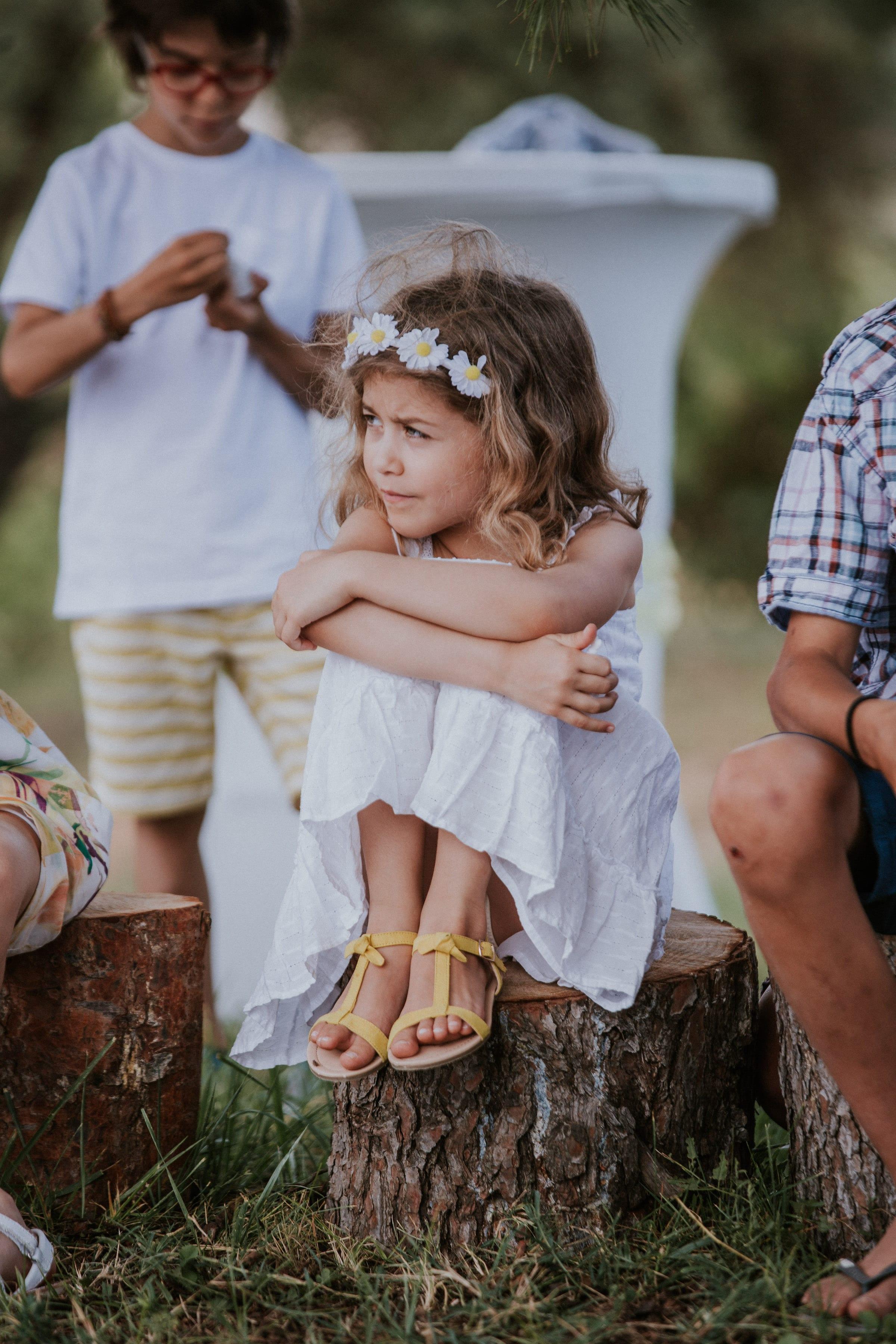 081+wedding+in+valencia+weddingphotographer.jpg