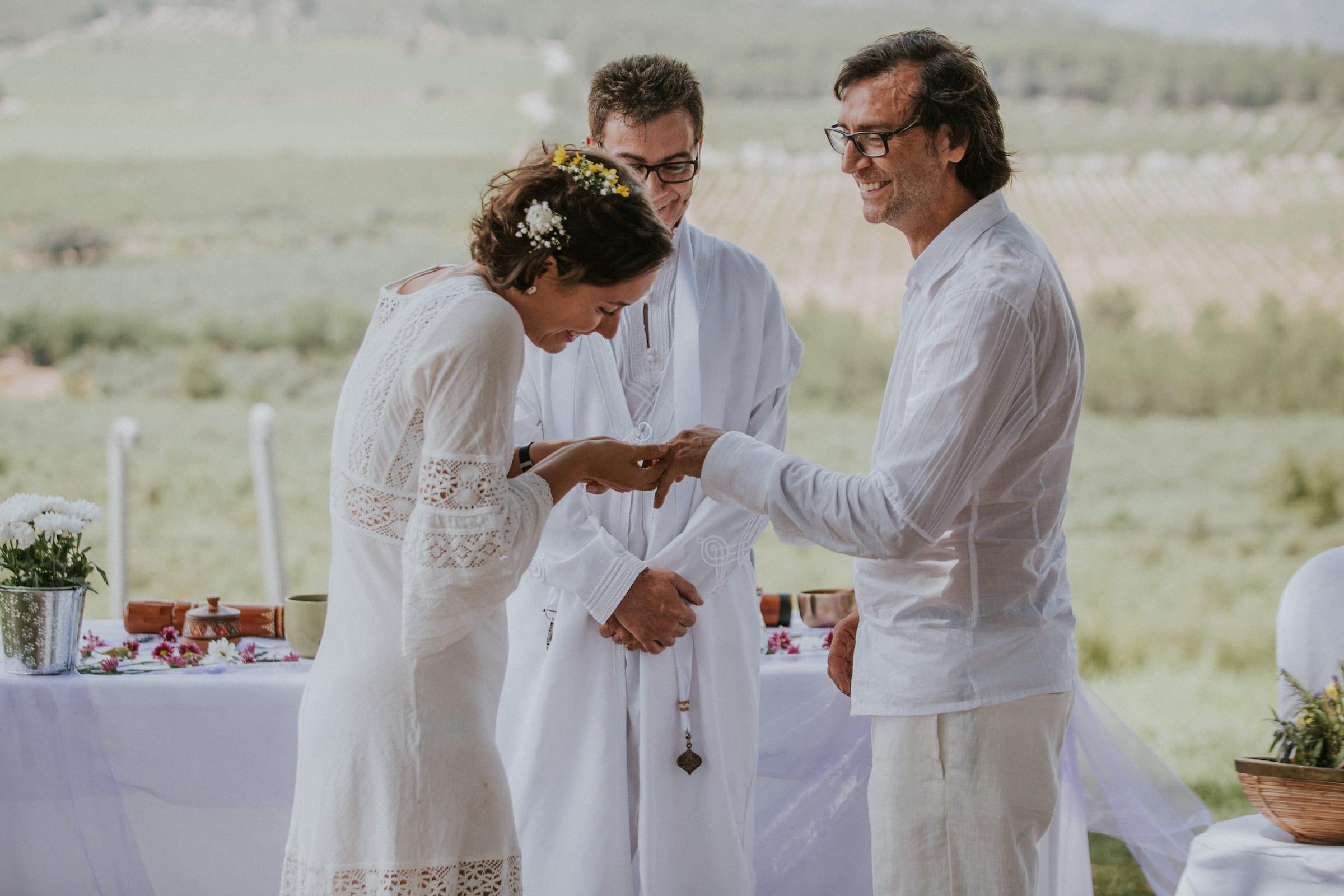 105+wedding+in+valencia+weddingphotographer.jpg