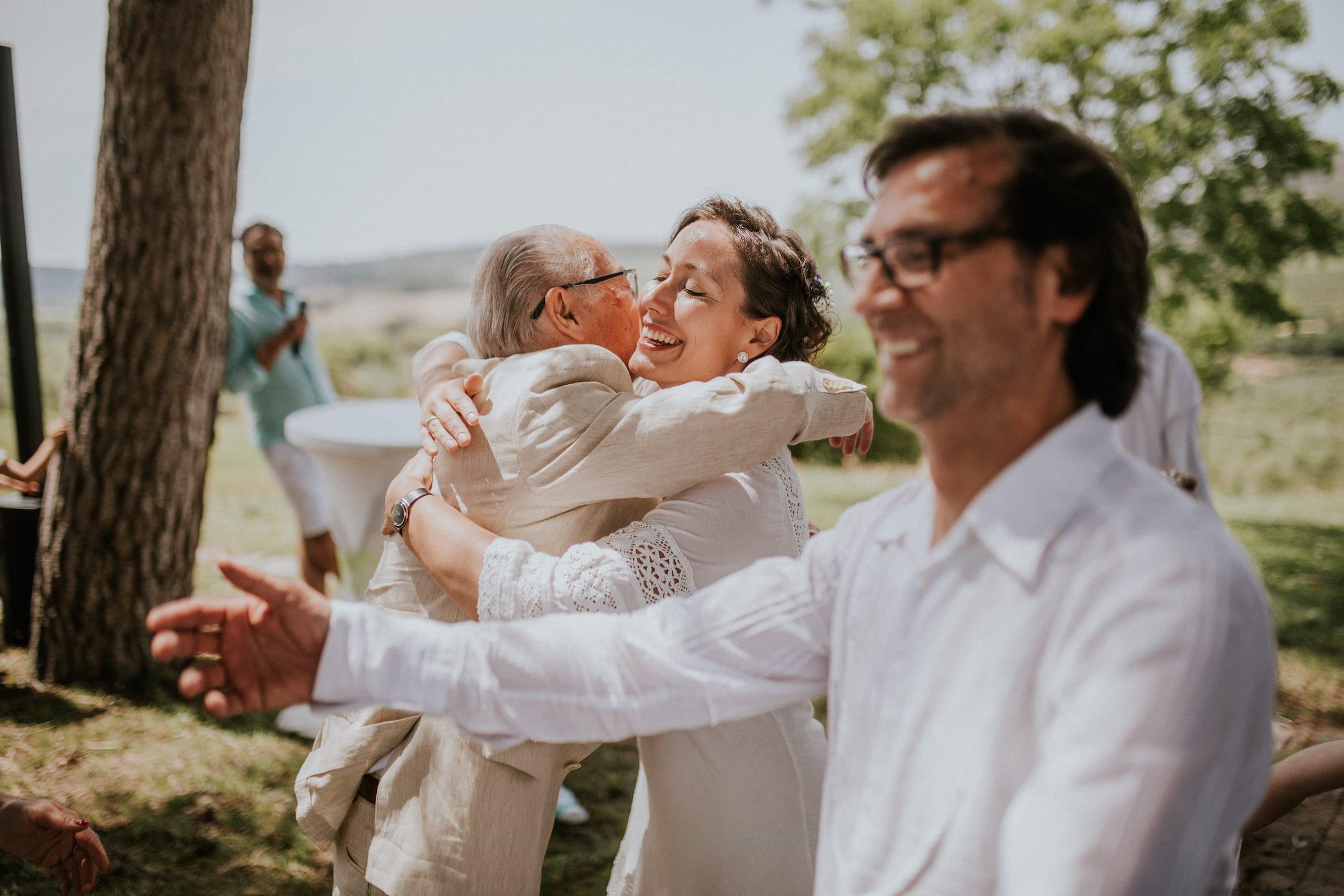 106+wedding+in+valencia+weddingphotographer.jpg
