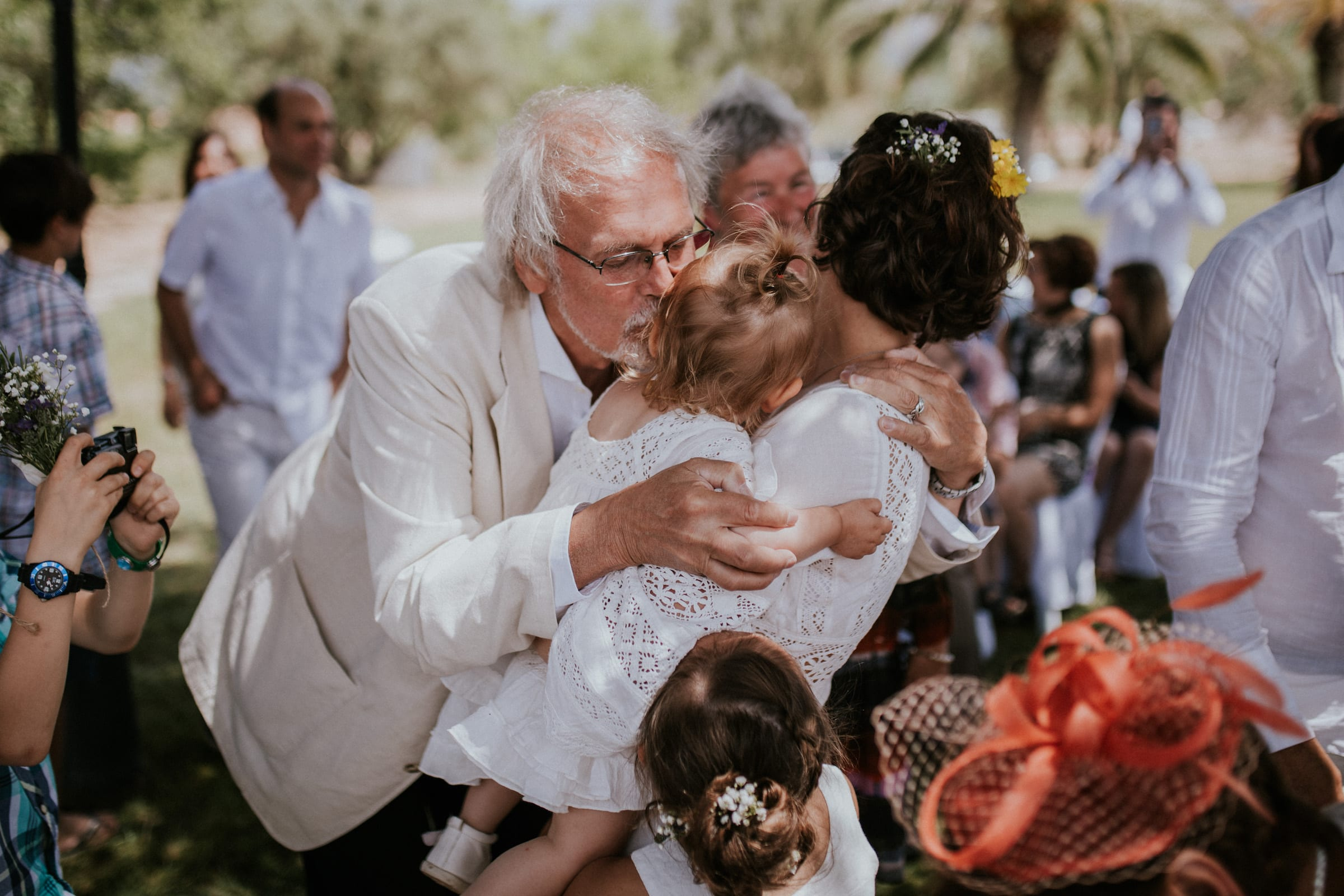 107+wedding+in+valencia+weddingphotographer.jpg