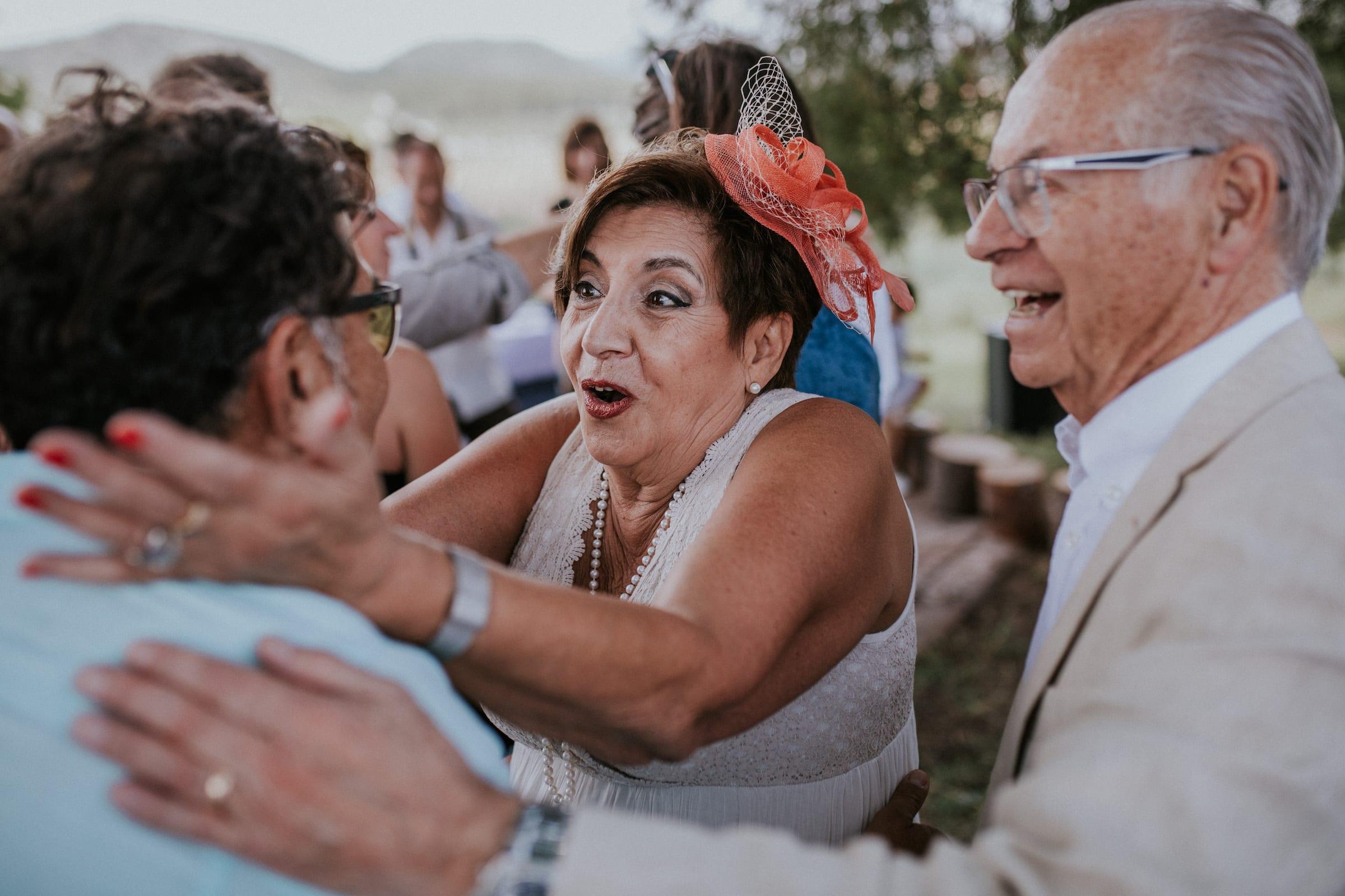 120+wedding+in+valencia+weddingphotographer.jpg