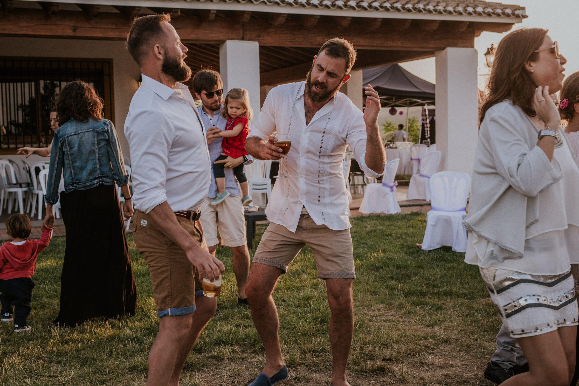 150+wedding+in+valencia+weddingphotographer.jpg