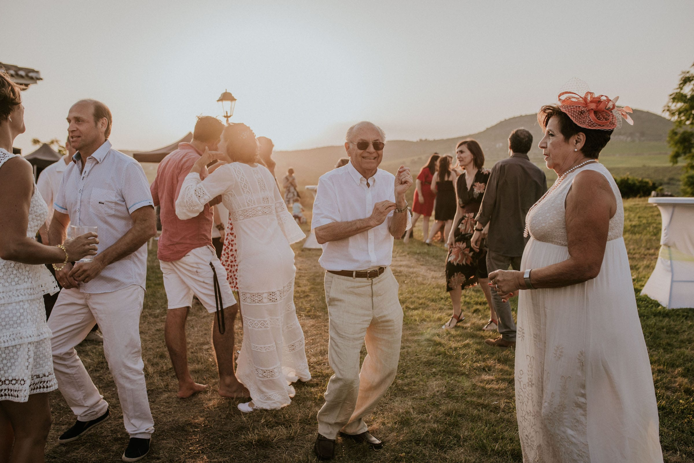 151+wedding+in+valencia+weddingphotographer.jpg
