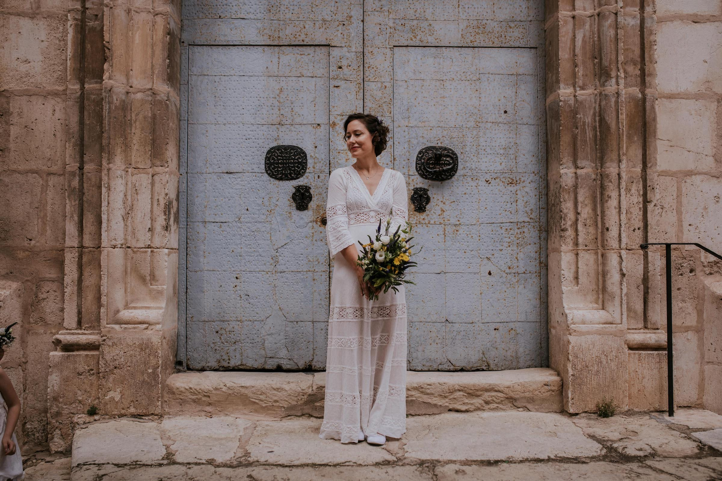 wedding+in+valencia+weddingphotographer