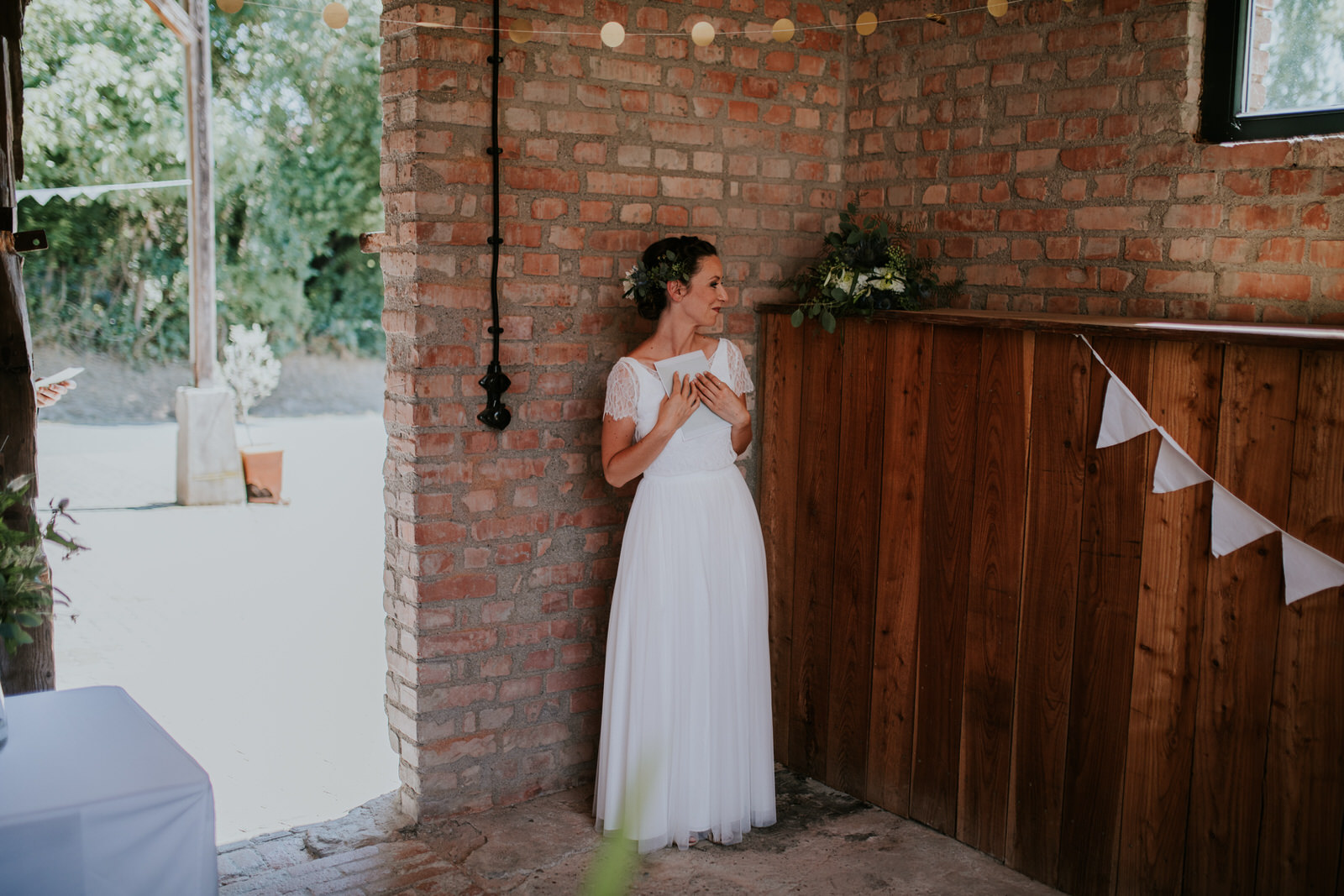 Hochzeitsfotograf-Bruchsal
