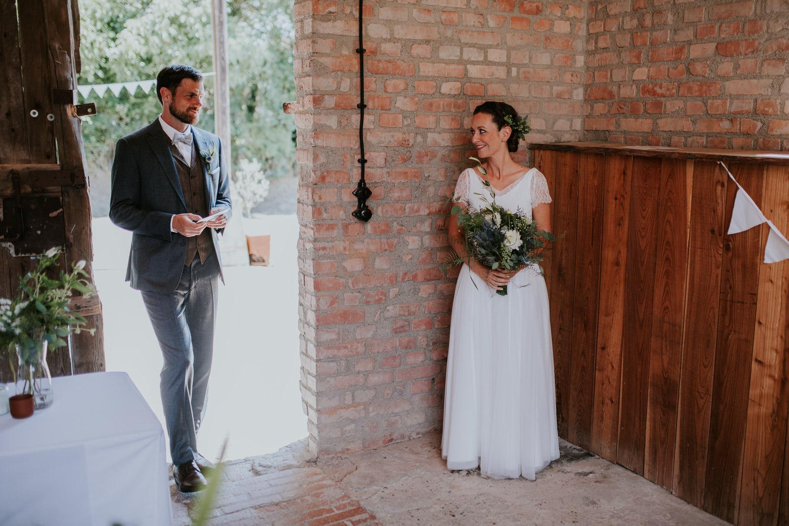 Hochzeitsfotograf-133