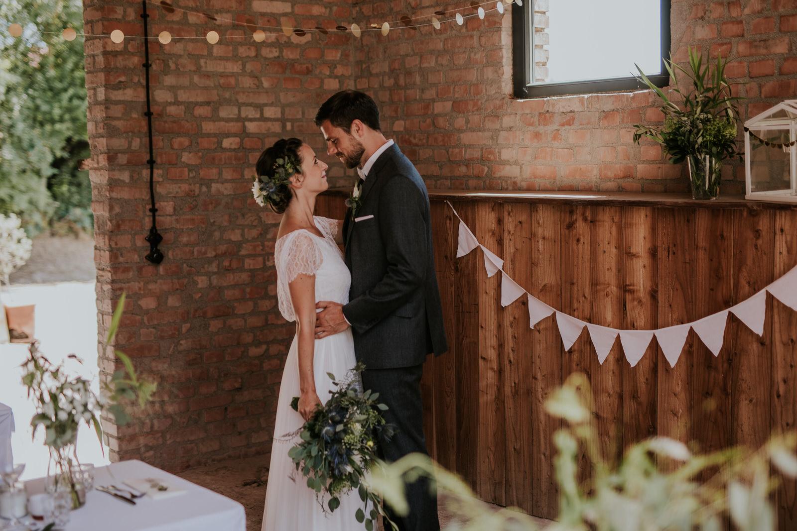 Hochzeit-Augenschmaus-und Gaumenfreuden-Hochzeitsfotograf-197