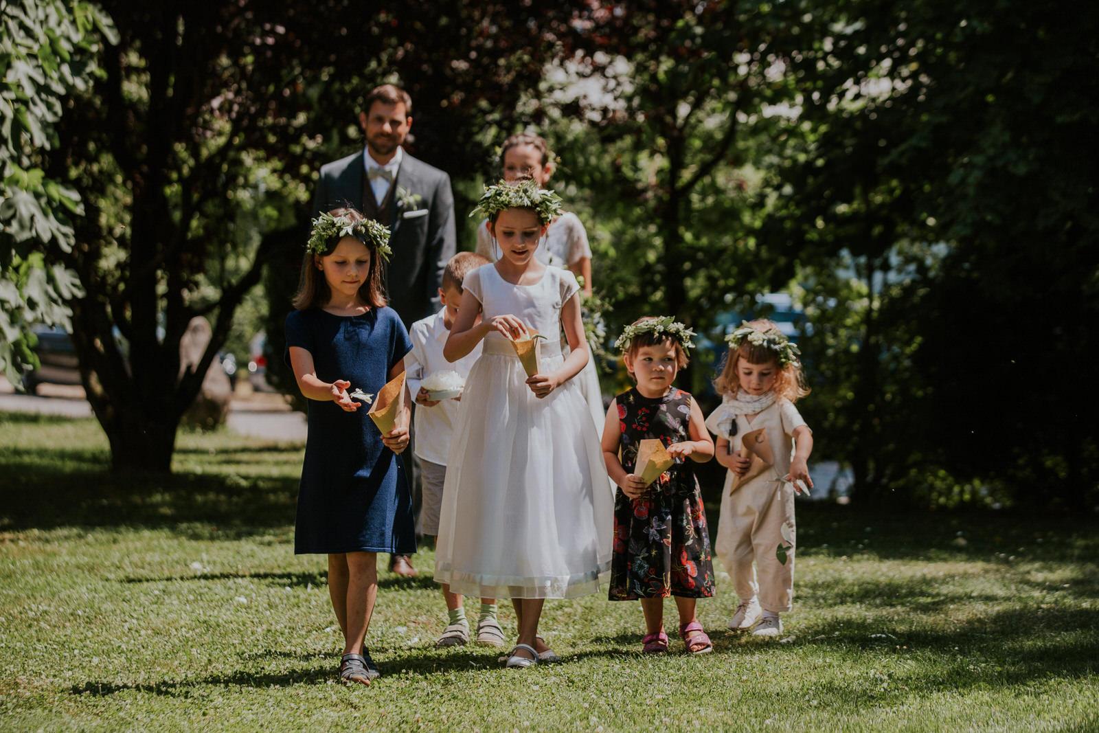 Hochzeit-Augenschmaus-und Gaumenfreuden-Hochzeitsfotograf--313.jpg