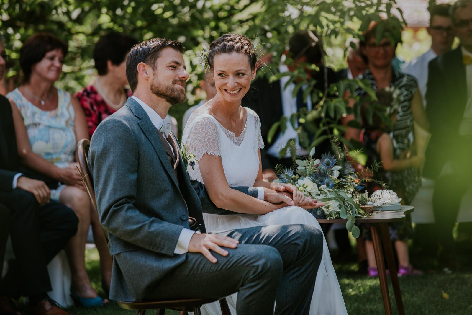 Hochzeit-Augenschmaus-und Gaumenfreuden-Hochzeitsfotograf-382.jpg