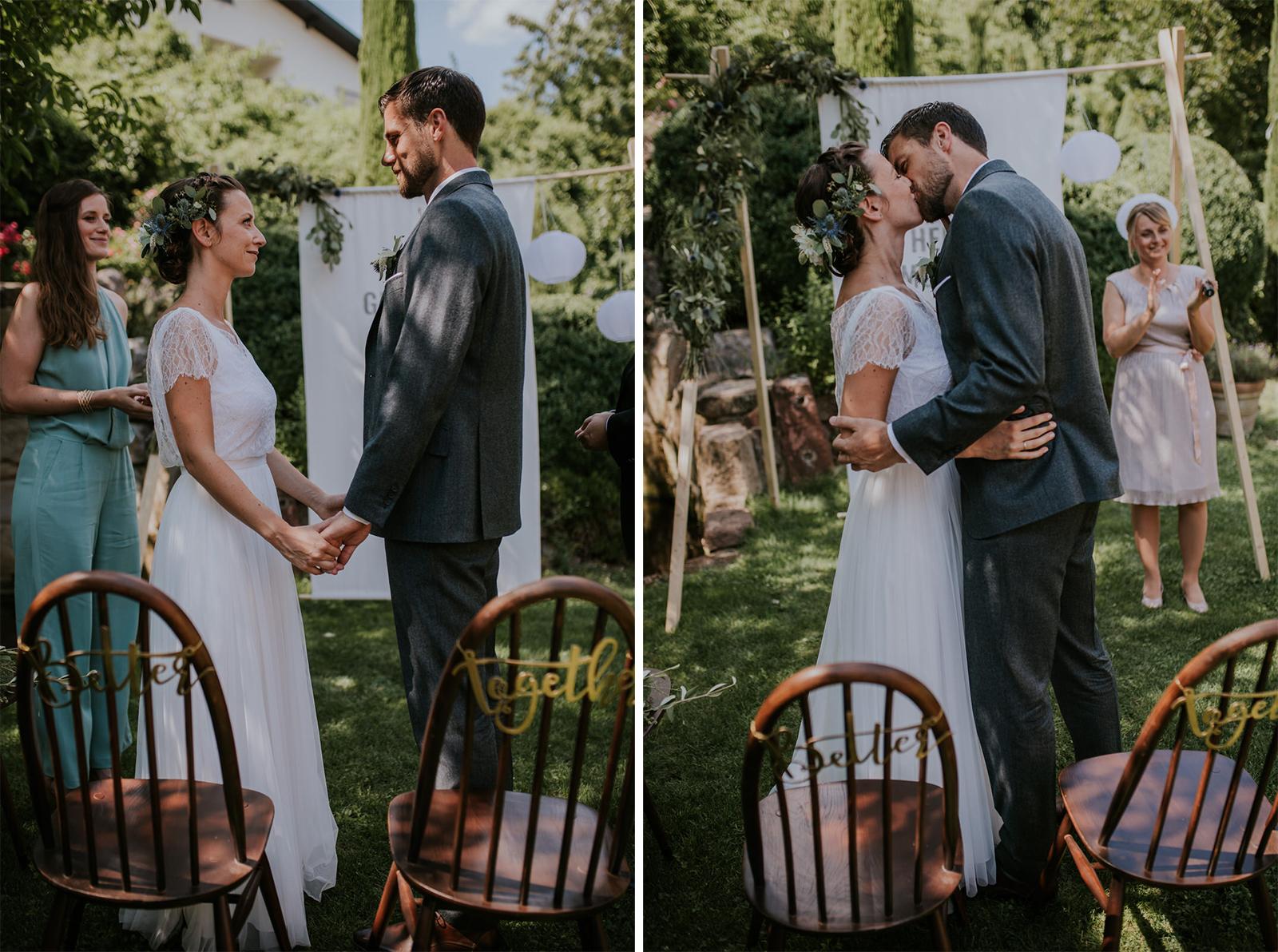 Hochzeit-Augenschmaus-und Gaumenfreuden-Hochzeitsfotograf-352.jpg
