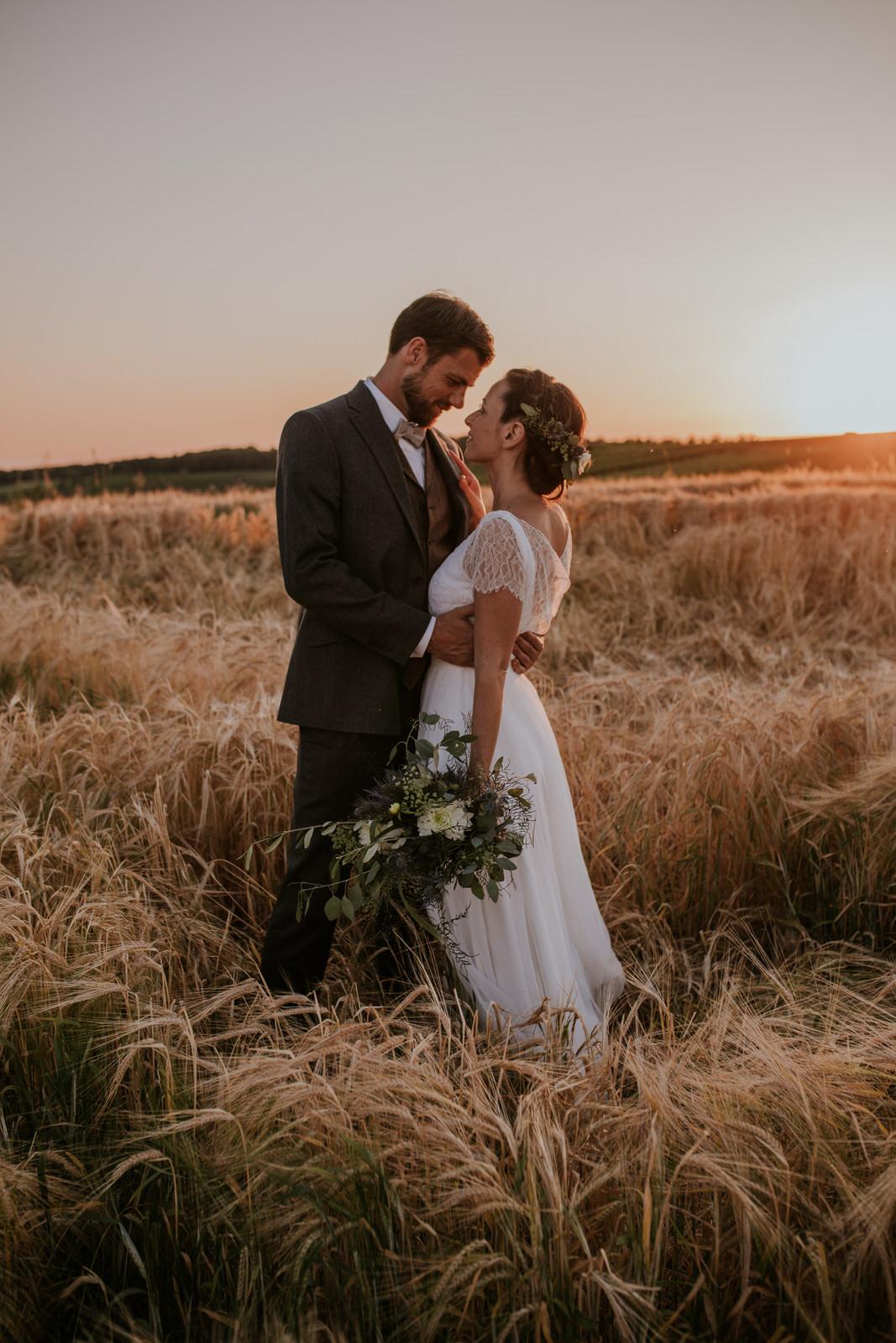 Hochzeit-Augenschmaus-und Gaumenfreuden-Hochzeitsfotograf-14