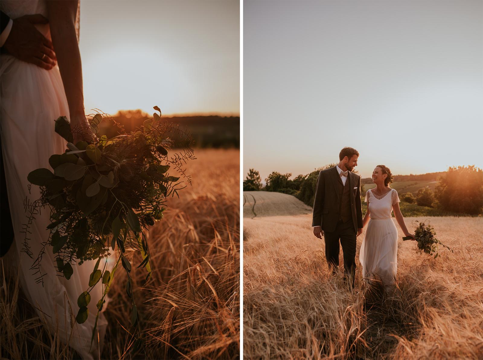 Hochzeit-Augenschmaus-und Gaumenfreuden-Hochzeitsfotograf-16