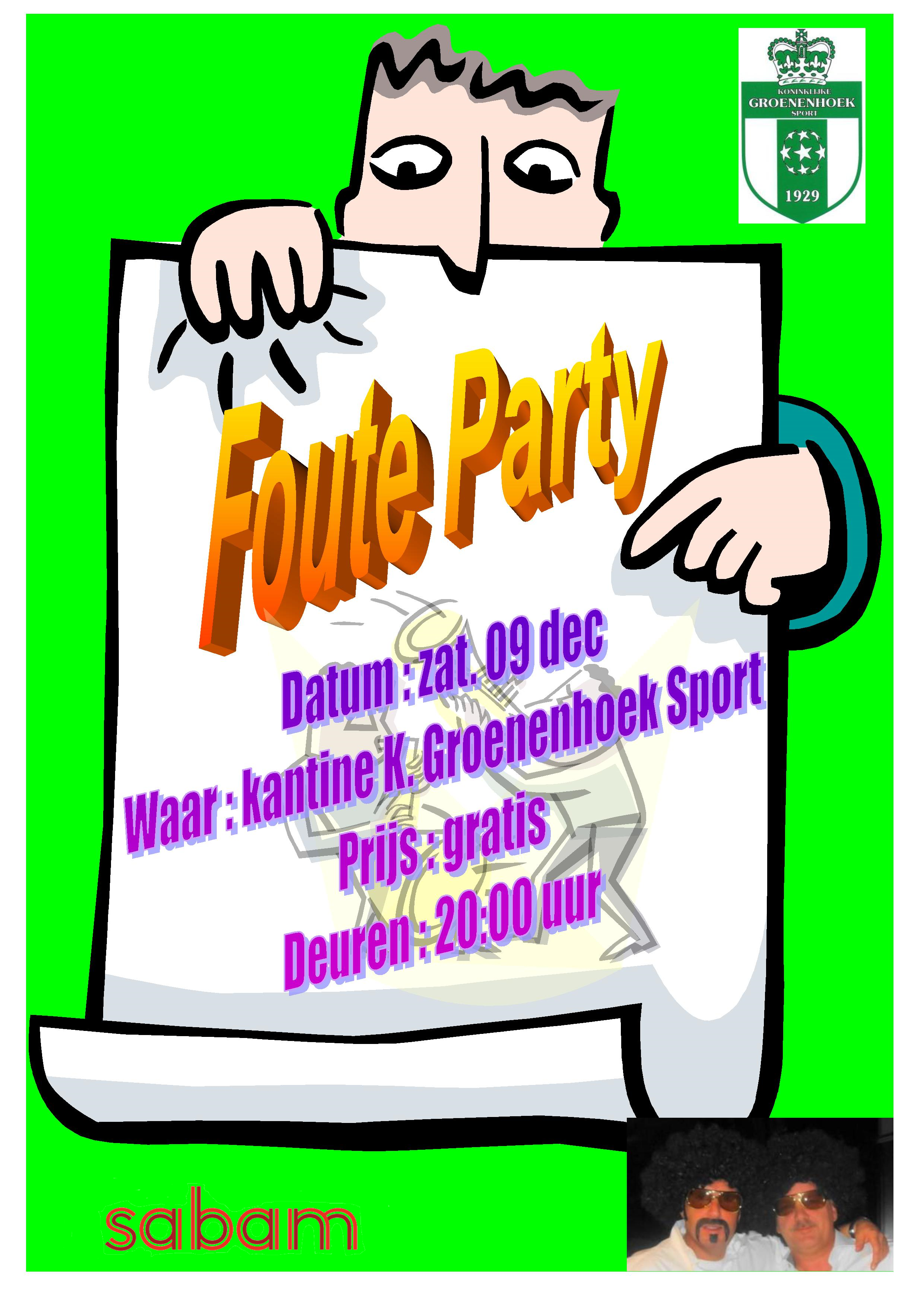 Foute party 2.png