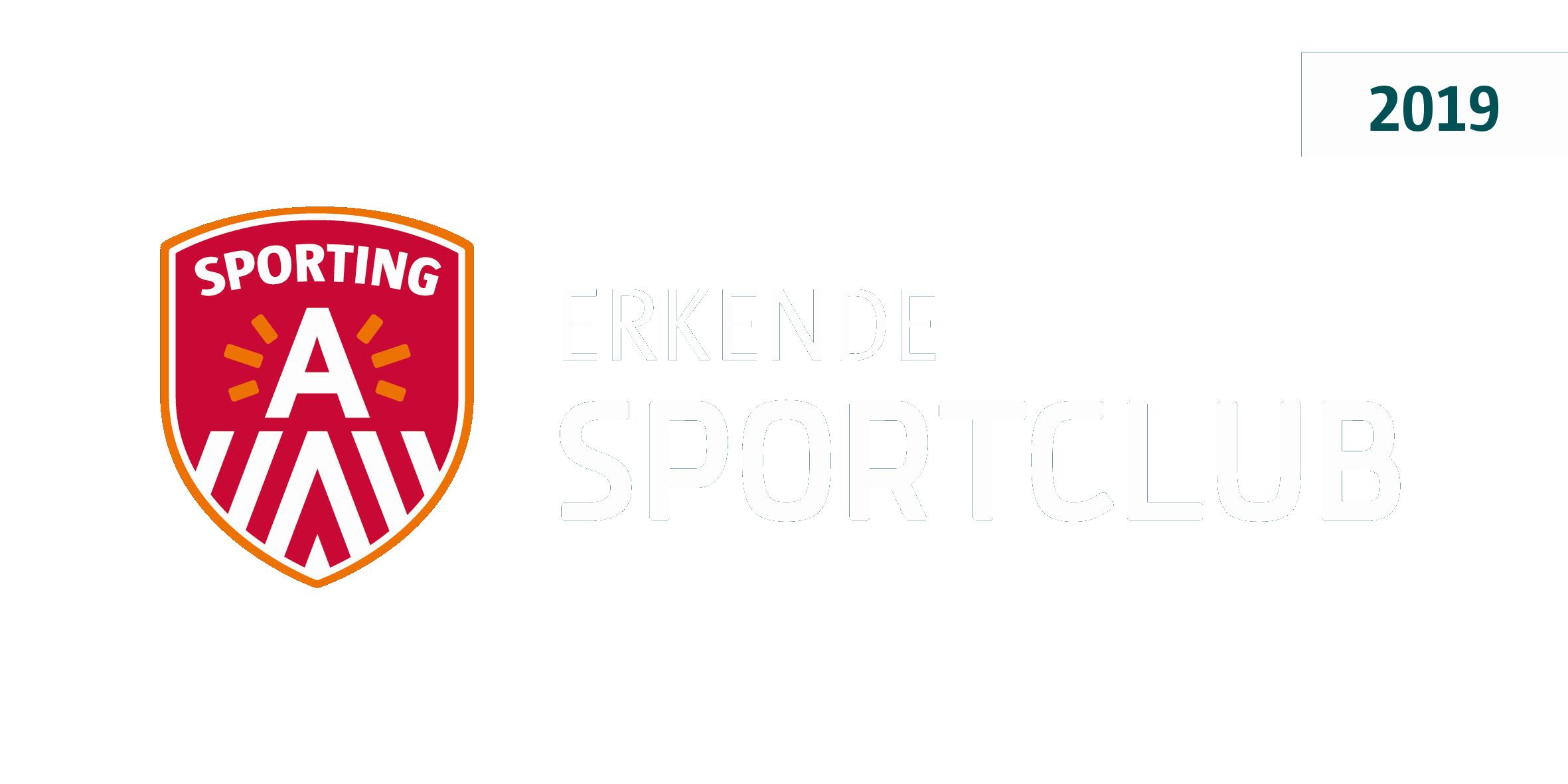 2019_ErkendeSportclub[33533]_edited.png
