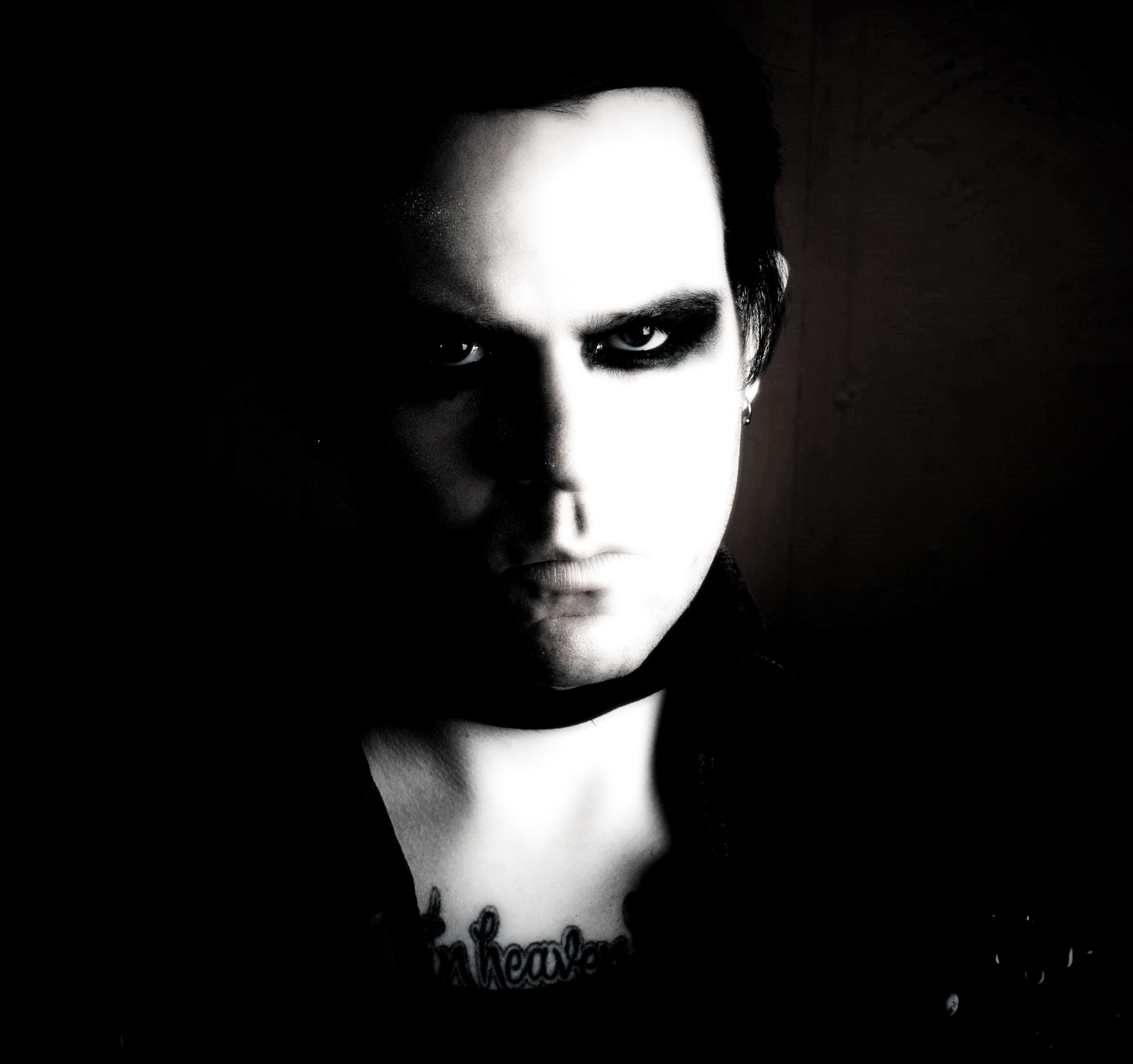 Mike profile pic.jpg