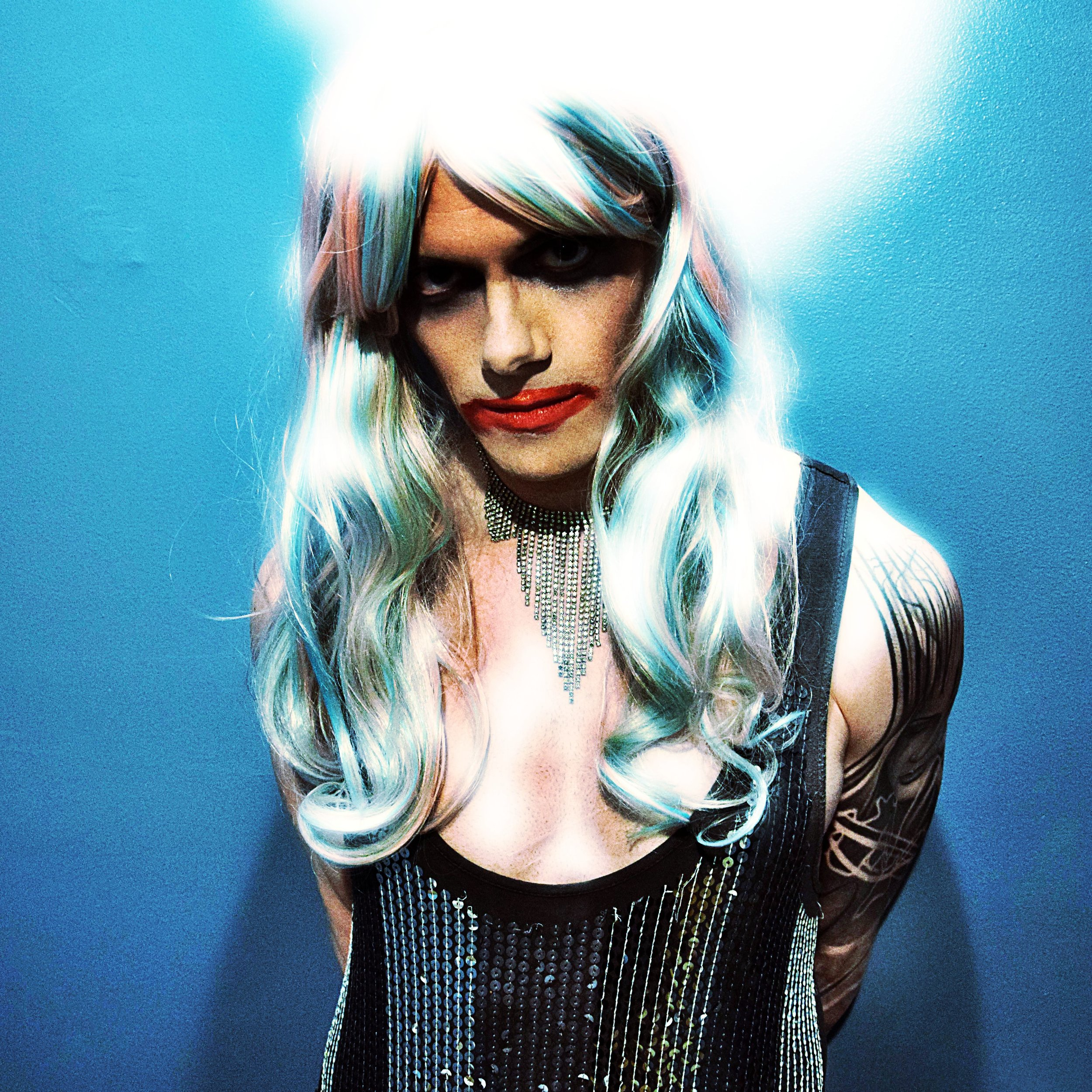 Kendall pose - fred hagrid.jpg