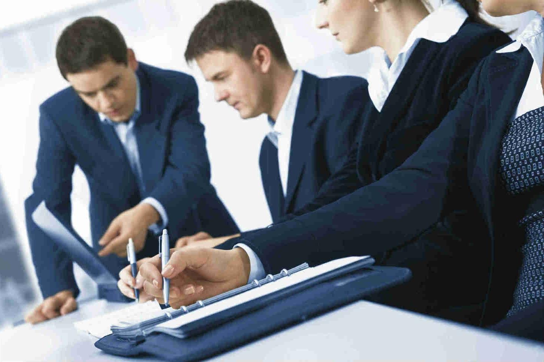 IT Audits & Assessments