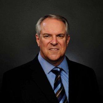 Brad Maryman - President, Maryman & Associates Inc.