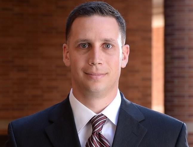Chris Rose - CEO, Ariento Inc.