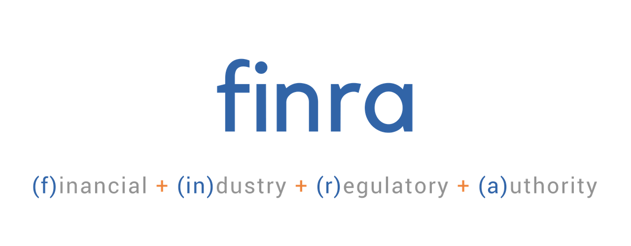 finra.png